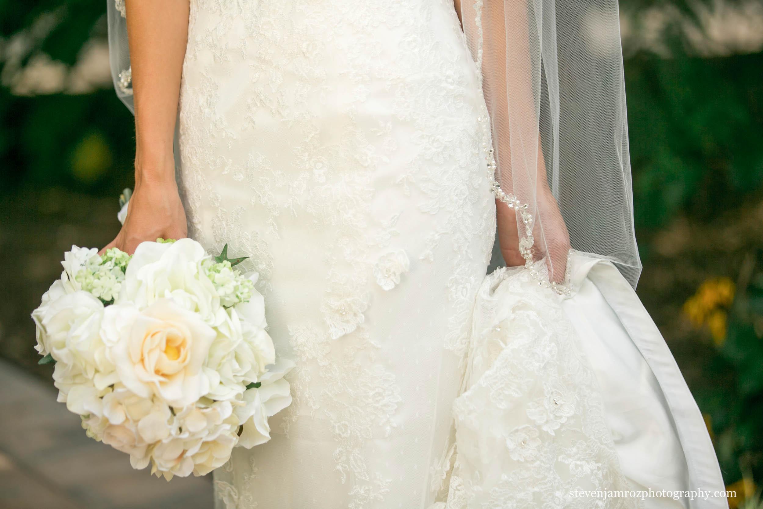 nc-state-jc-raulston-wedding-steven-jamroz-photography-0539.jpg
