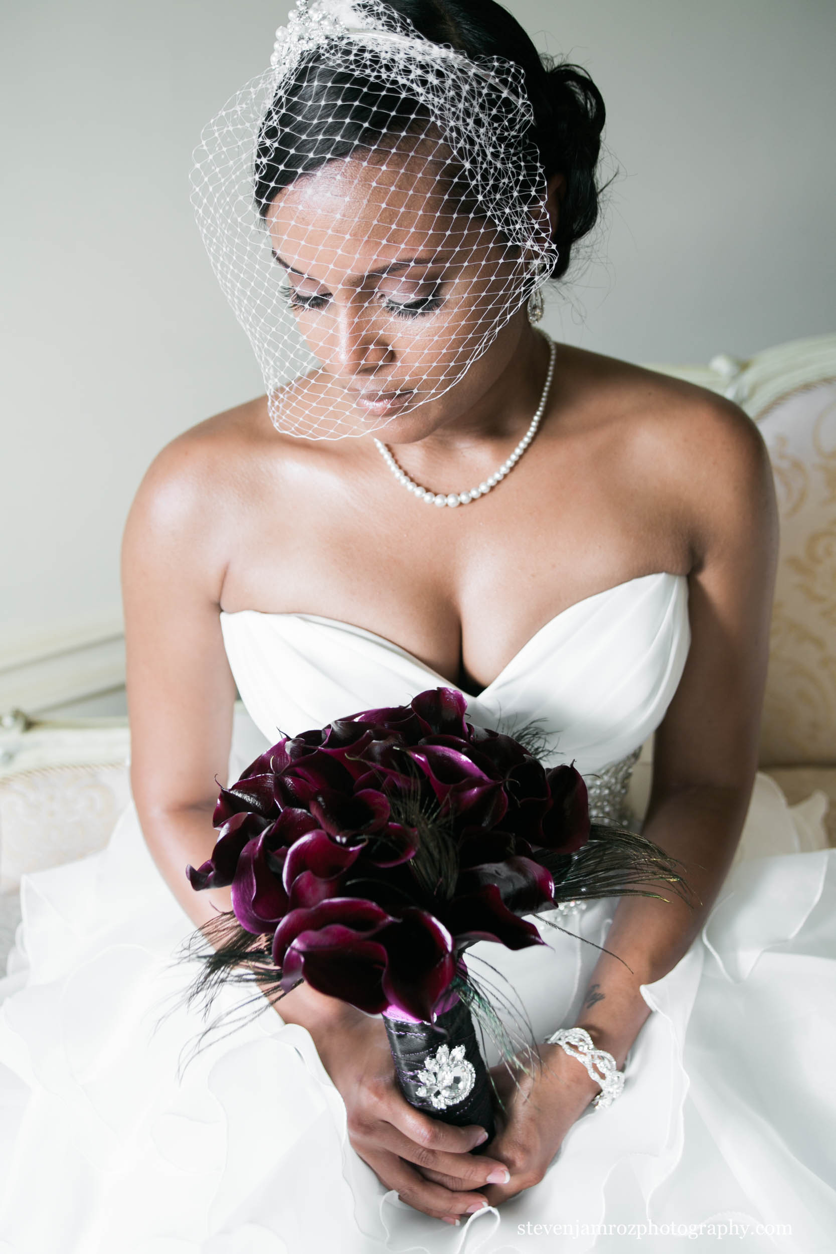 nc-wedding-hall-at-landmark-bouquet-flowers-steven-jamroz-photography-0565.jpg