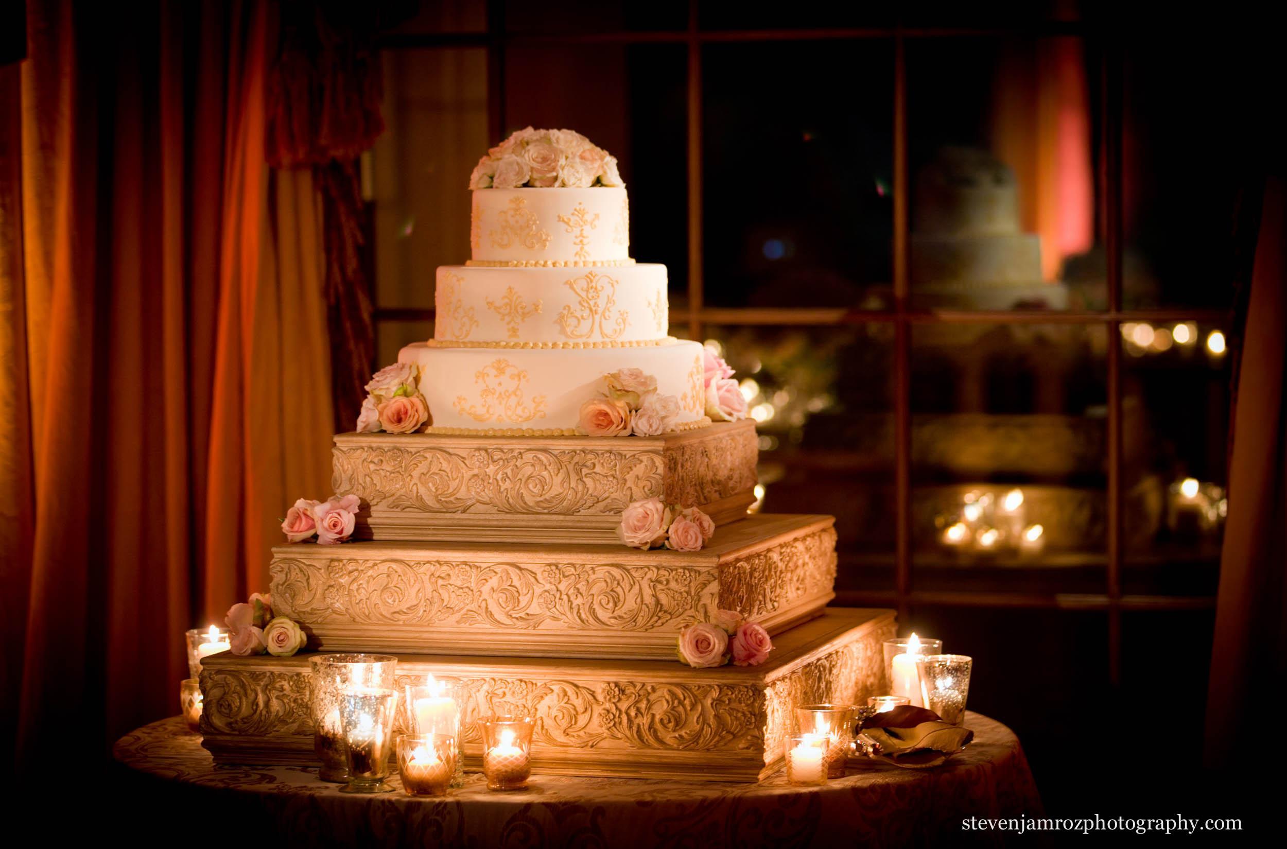 nc-wedding-cake-vendor-review-steven-jamroz-photography-0563.jpg
