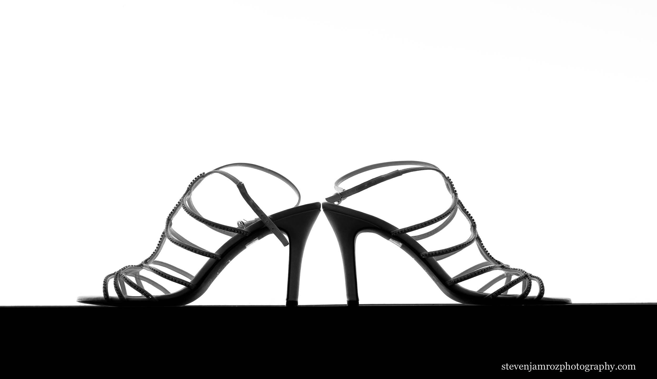 nc-wedding-jimmy-choo-shoes-durham-steven-jamroz-photography-0589.jpg