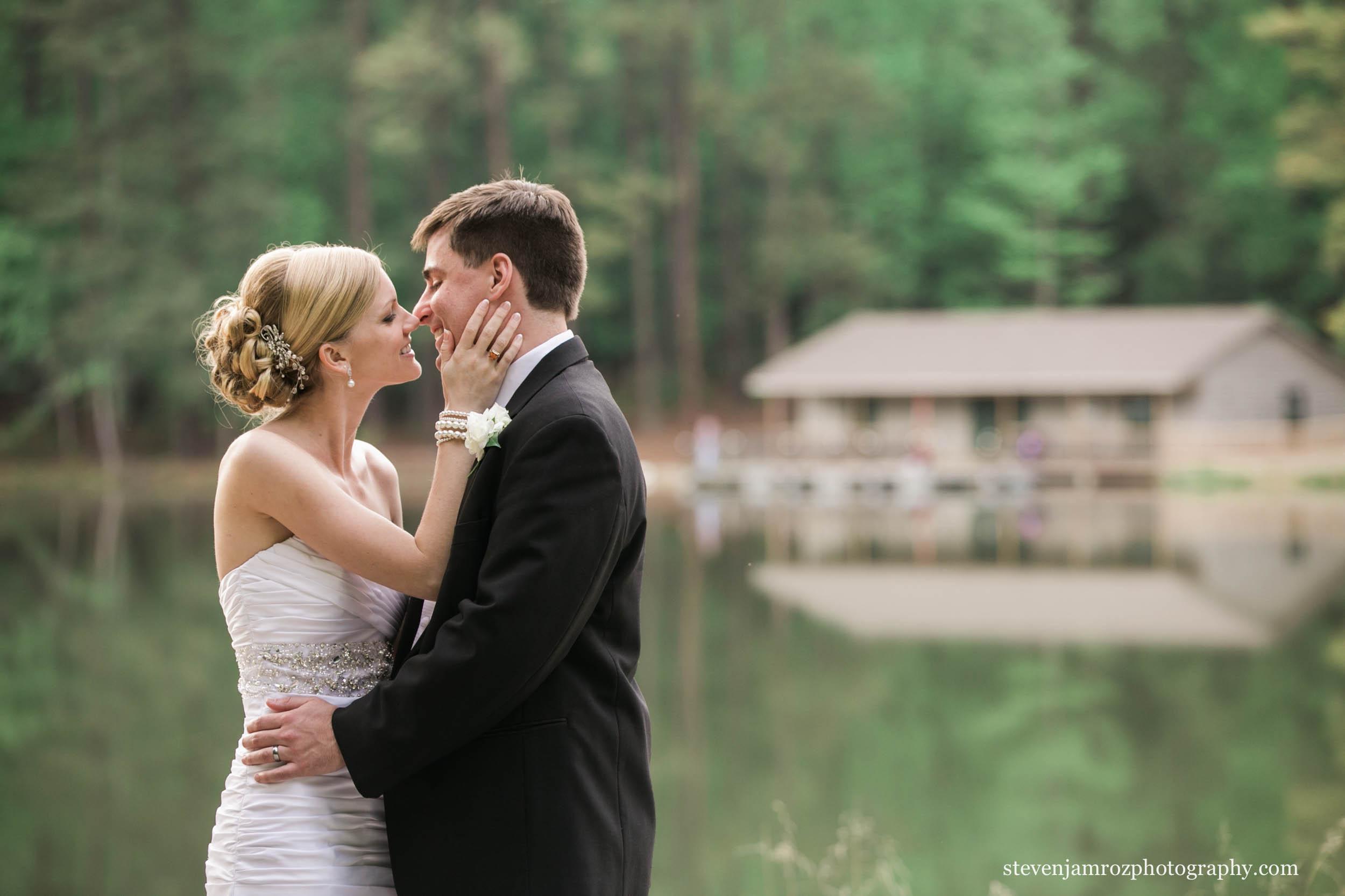 nc-wedding-kiss-raleigh-steven-jamroz-photography-0573.jpg
