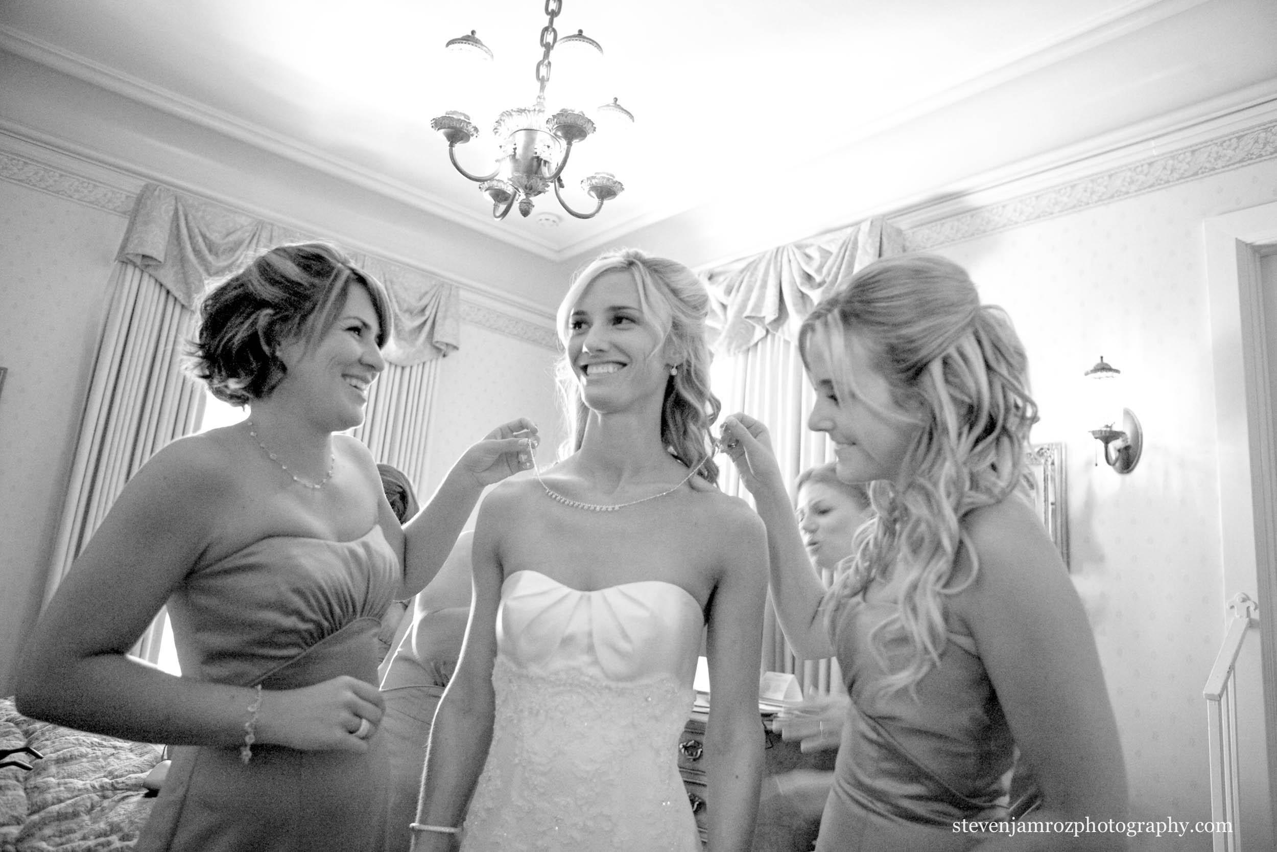 nc-wedding-raleigh-steven-jamroz-photography-0554.jpg