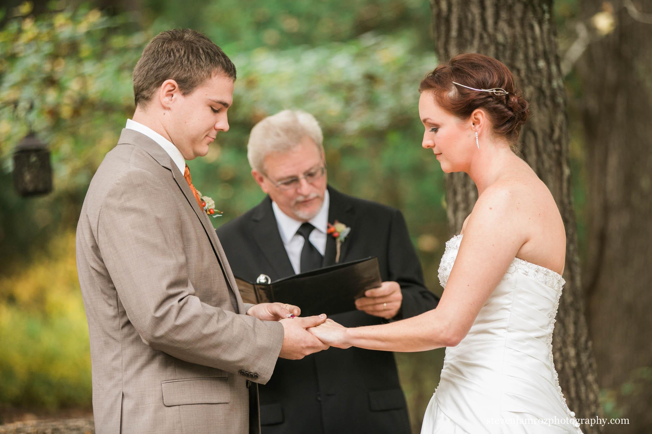 nc-youngsville-wedding-steven-jamroz-photography-0542.jpg