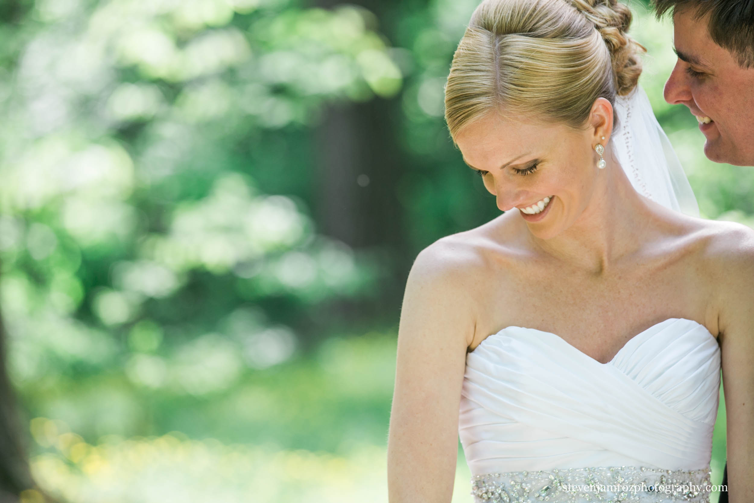 north-hills-wedding-raleigh-steven-jamroz-photography-0496.jpg