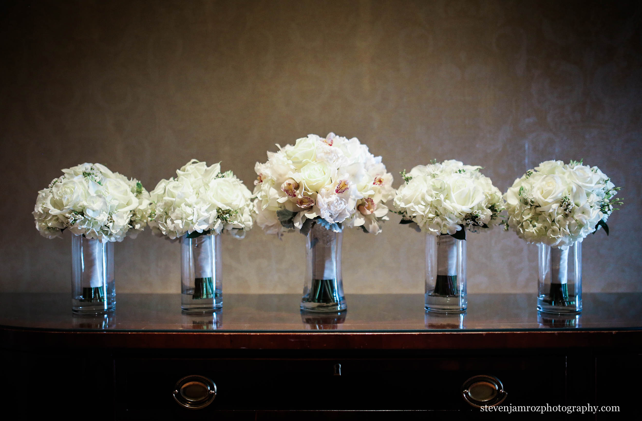 north-raleigh-country-club-wedding-steven-jamroz-photography-0431.jpg