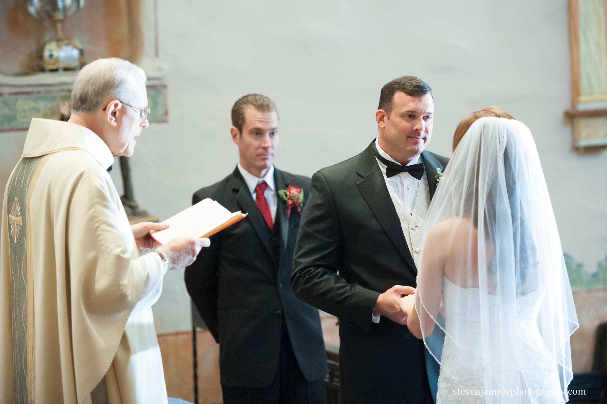 old-chapel-wedding-durham-nc-wedding-steven-jamroz-photography-0443.jpg