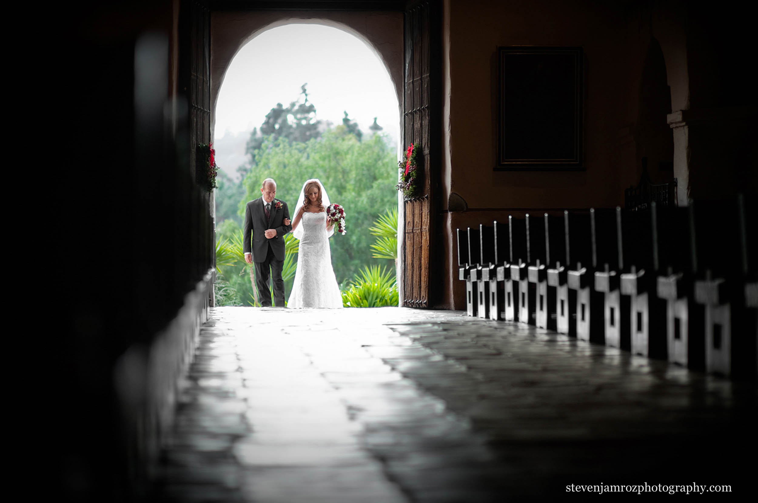 old-church-wedding-raliegh-nc-photographer-steven-jamroz-0728.jpg