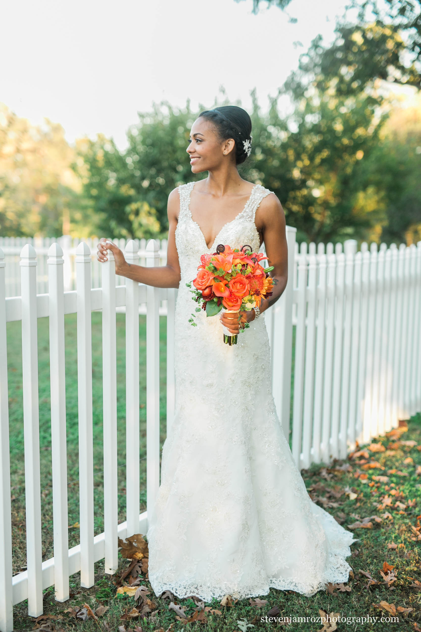 orange-wedding-flowers-raleigh-nc-steven-jamroz-photography-0587.jpg