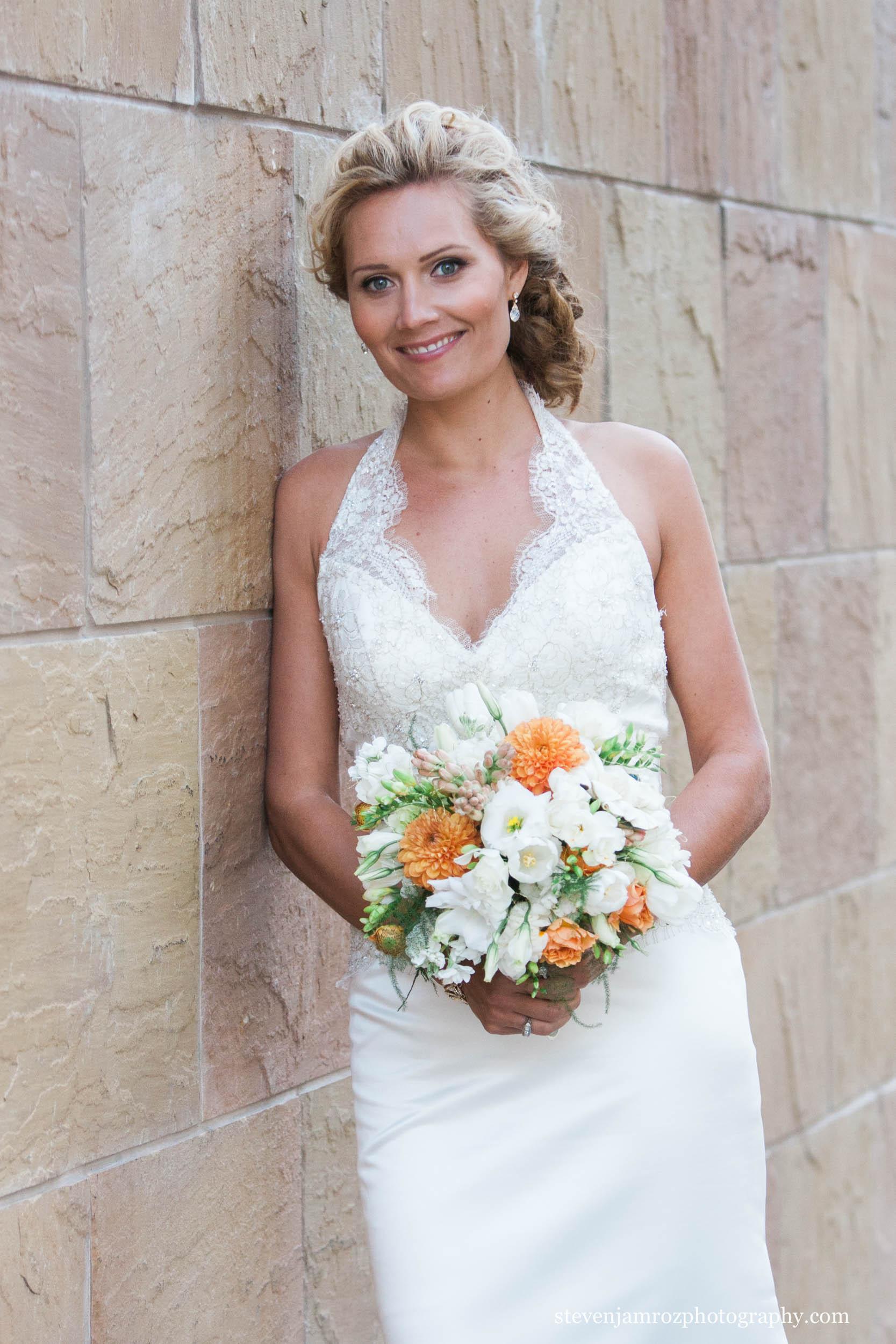 orange-white-flowers-wedding-steven-jamroz-photography-0269.jpg