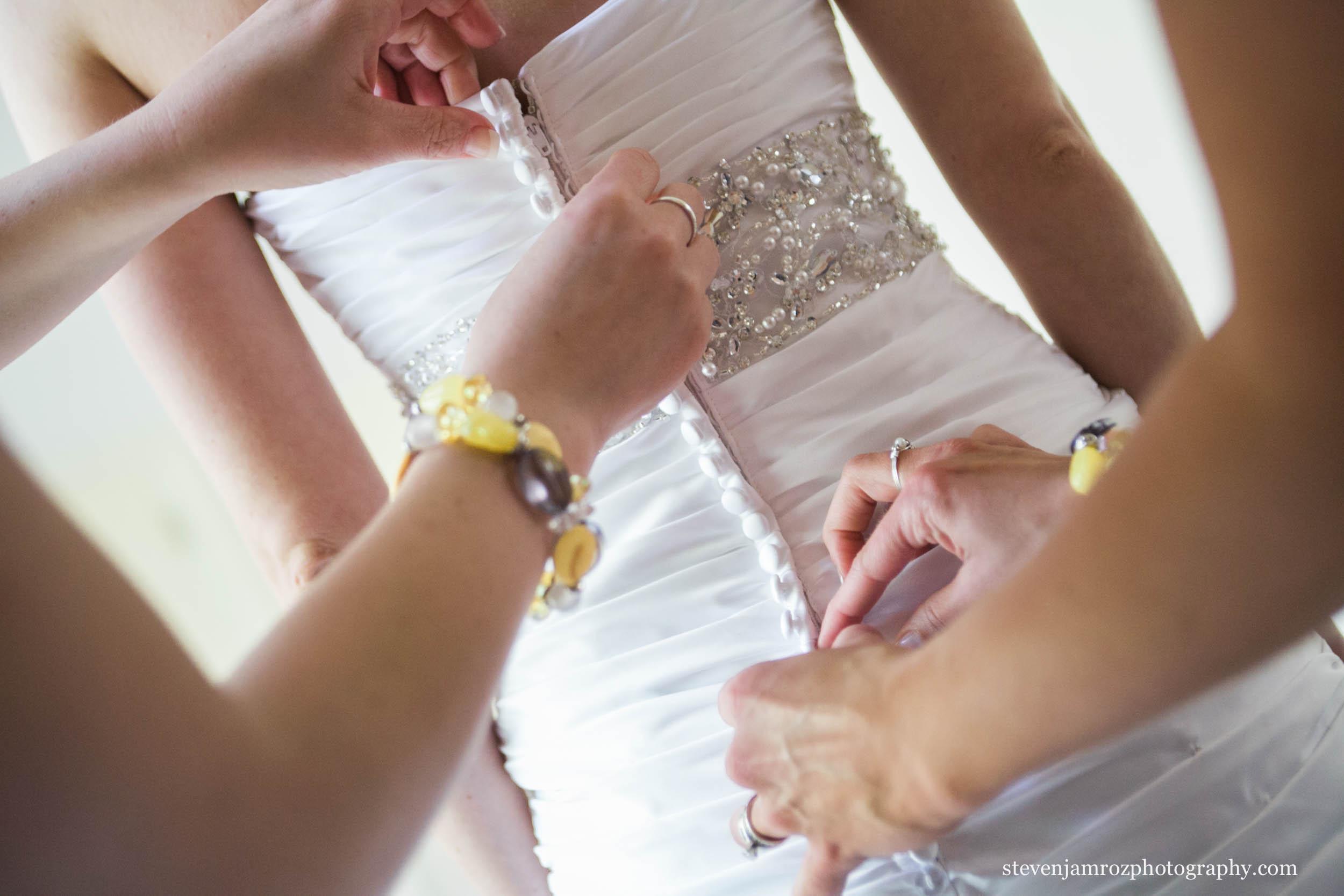 our-lady-of-lourdes-wedding photographer-steven-jamroz-0652.jpg
