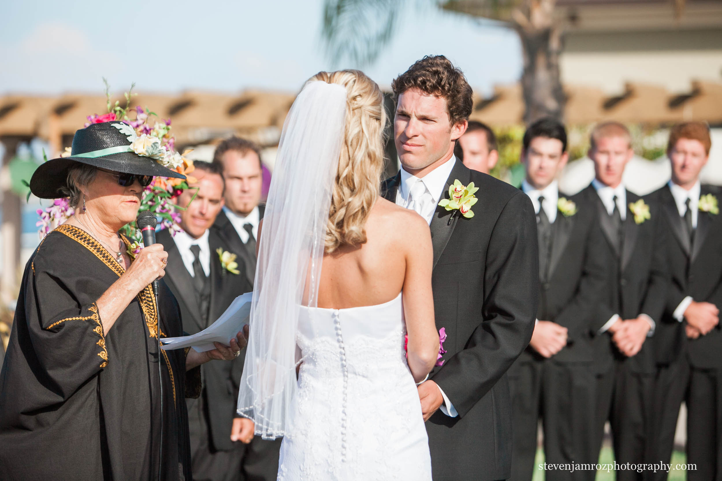 outdoor-wedding-ceremony-raleigh-nc-steven-jamroz-photography-0067.jpg