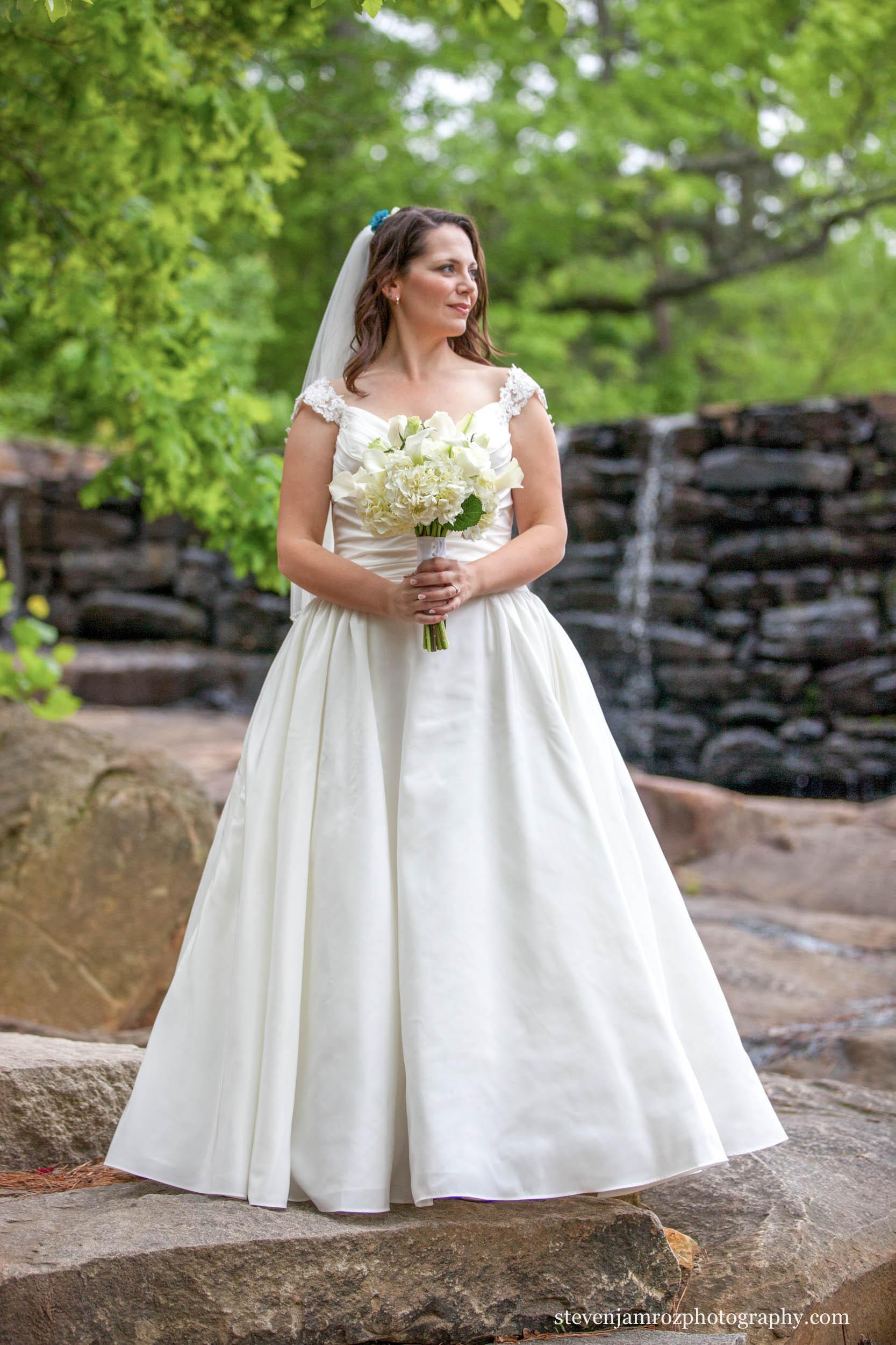 outdoor-yates-mill-bridal-photos-steven-jamroz-photography-0291.jpg