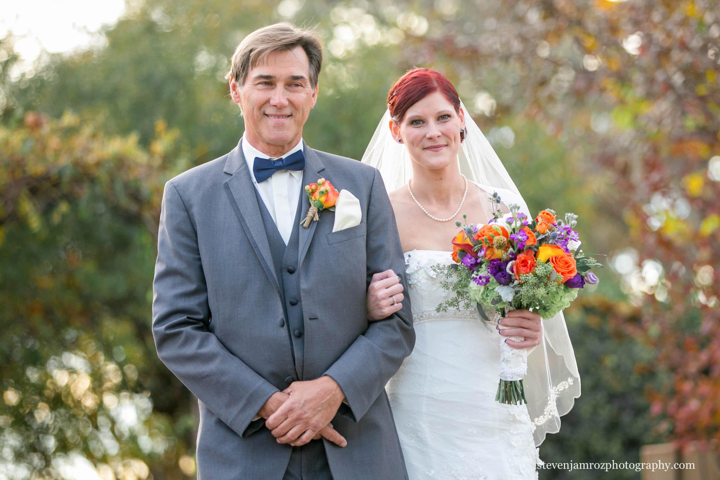 outside-wedding-hudson-manor-steven-jamroz-photography-0390.jpg