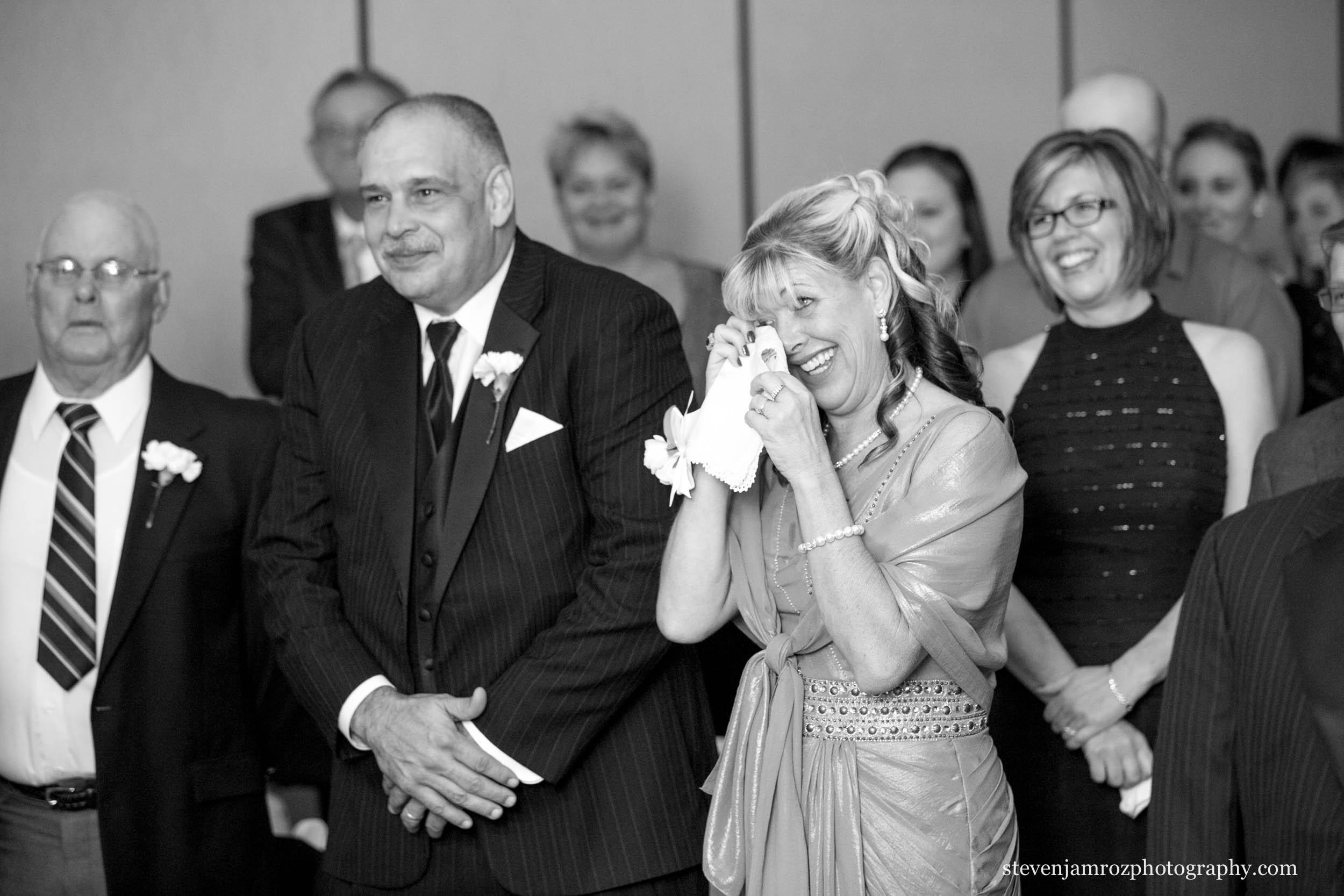 parents-crying-wedding-photographers-raleigh-steven-jamroz-photography-0077.jpg