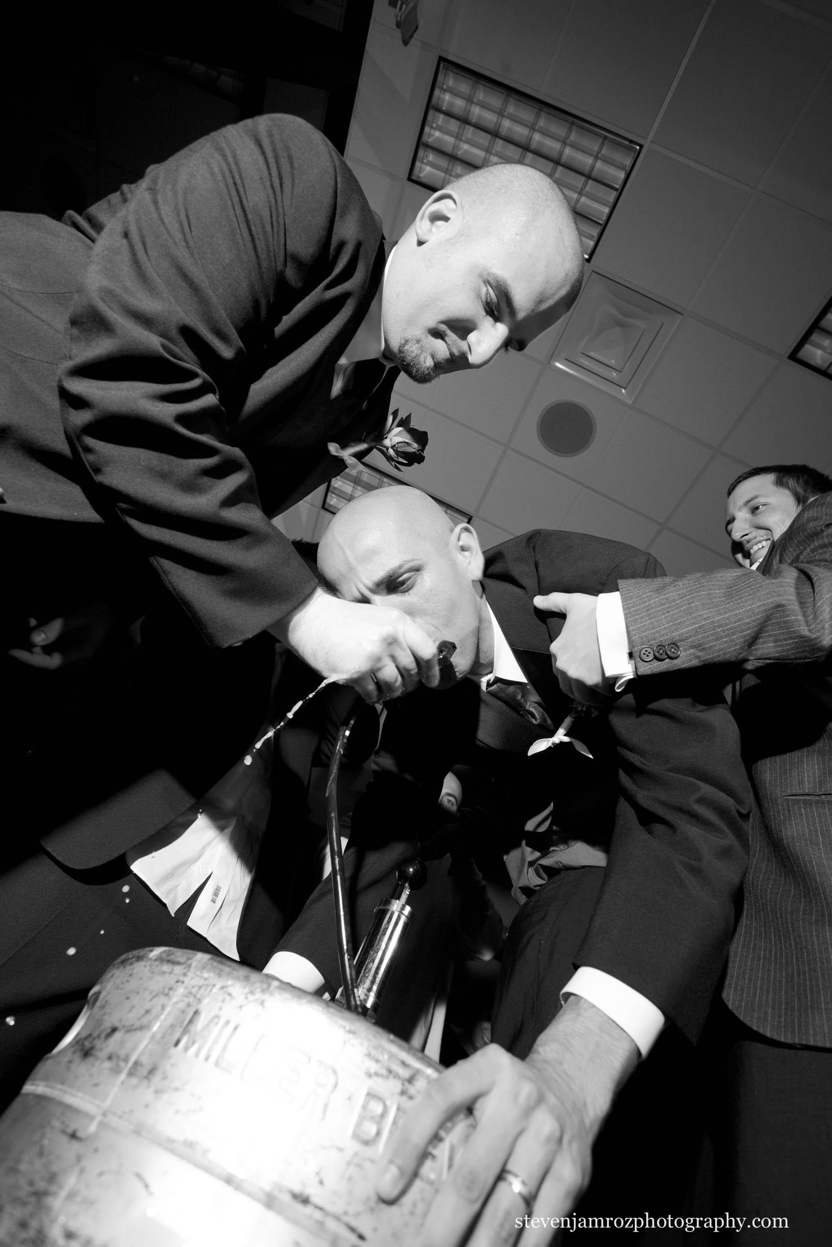 party-groomsmen-kegstand-wedding-photojournalism-raleigh-0885.jpg