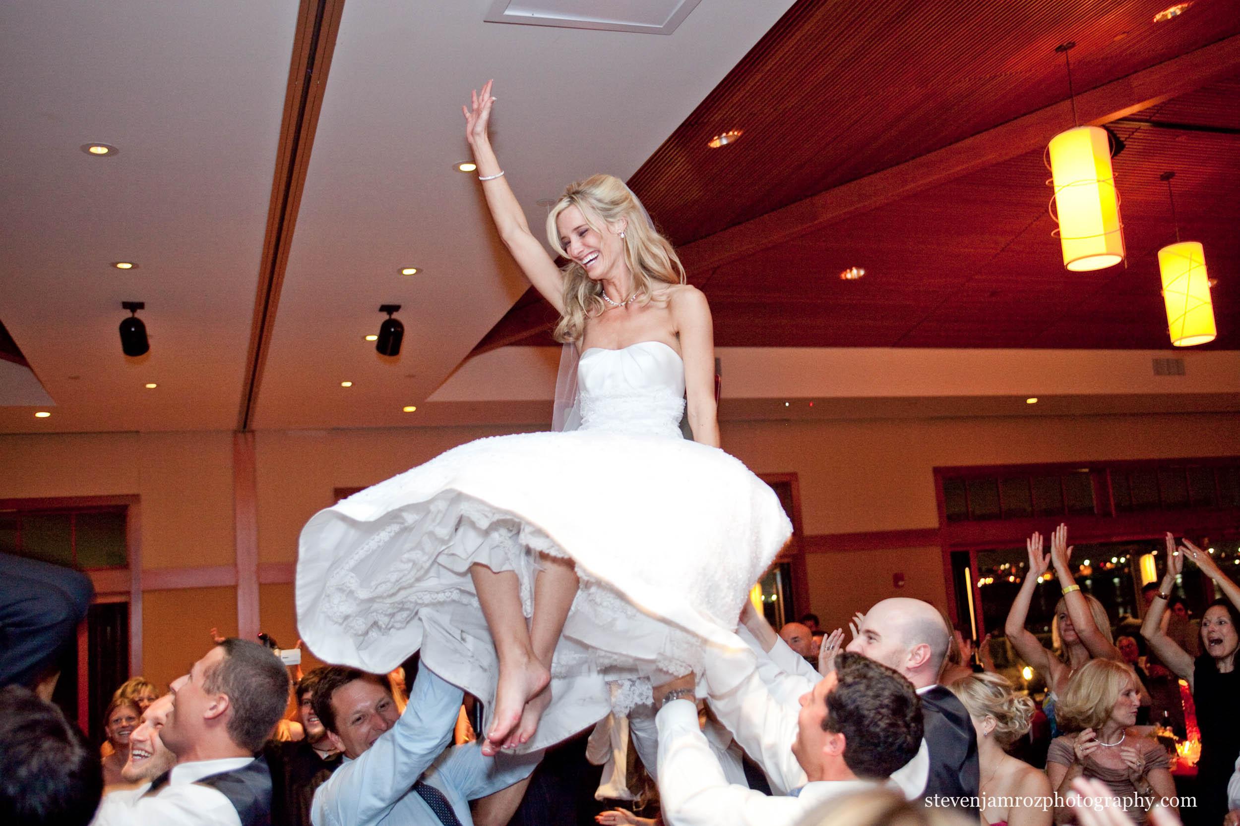 party-wedding-chair-dance-raleigh-wedidng-nc-steven-jamroz-photography-0436.jpg