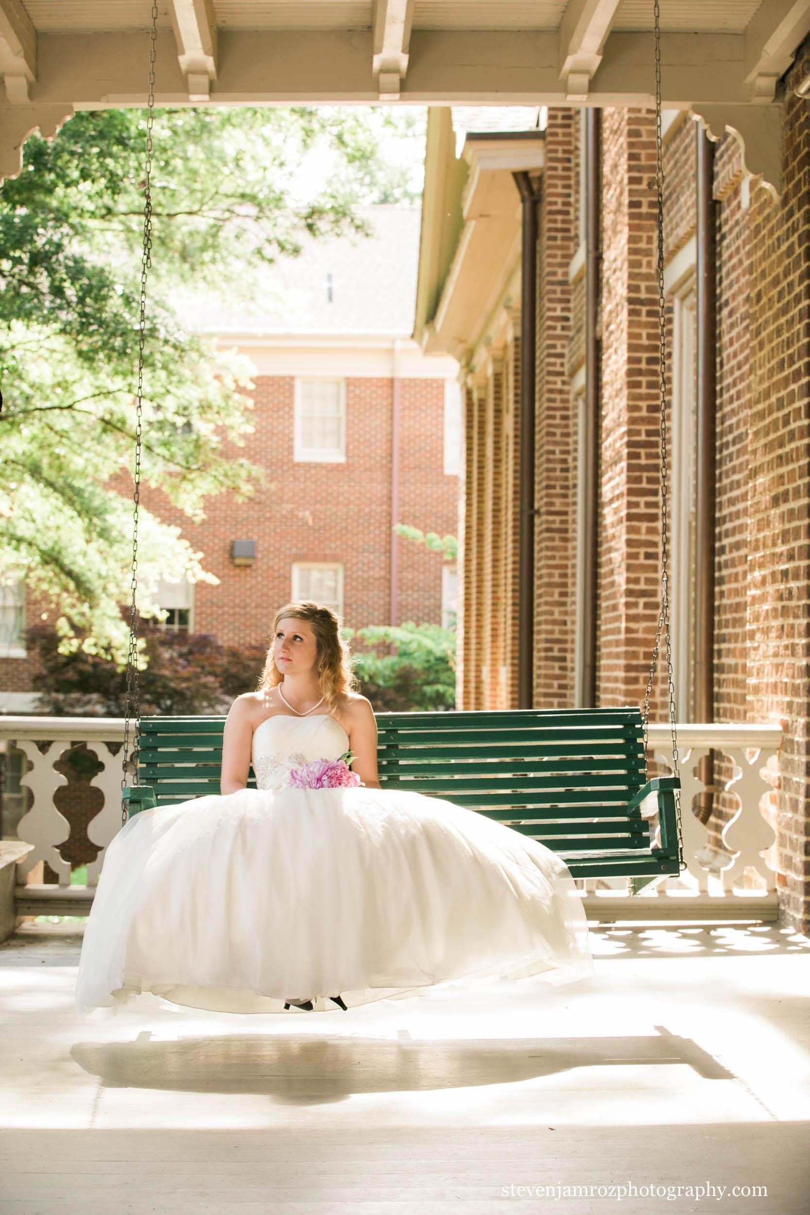 peace-college-front-swing-bride-steven-jamroz-photography-0501.jpg