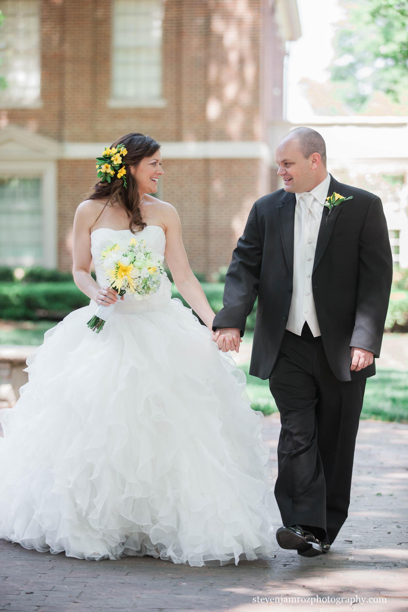 peace-college-nc-wedding-venues-reviews-pricing-0898.jpg