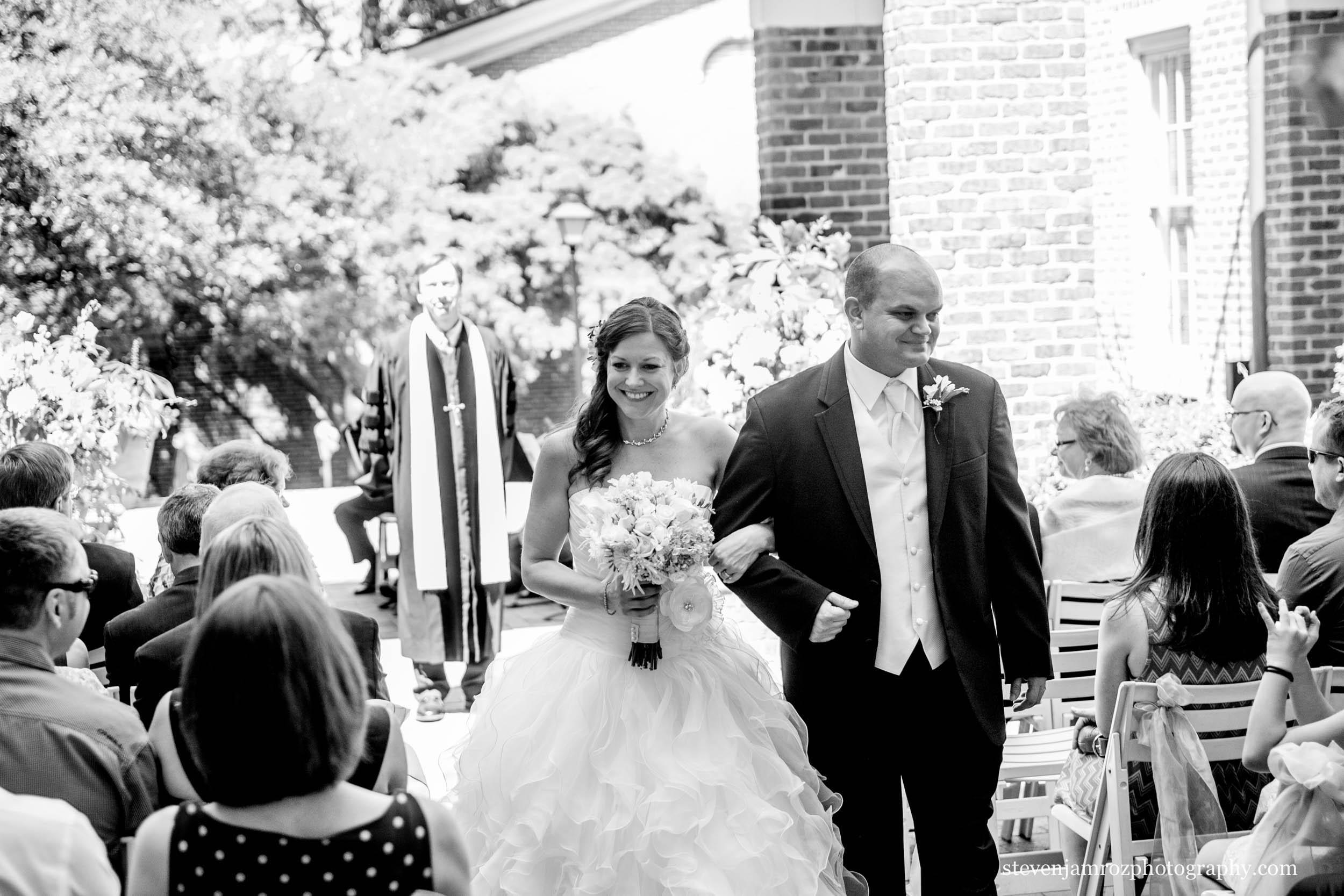 peace-college-just-married-wedding-photographer-steven-jamroz-0730.jpg