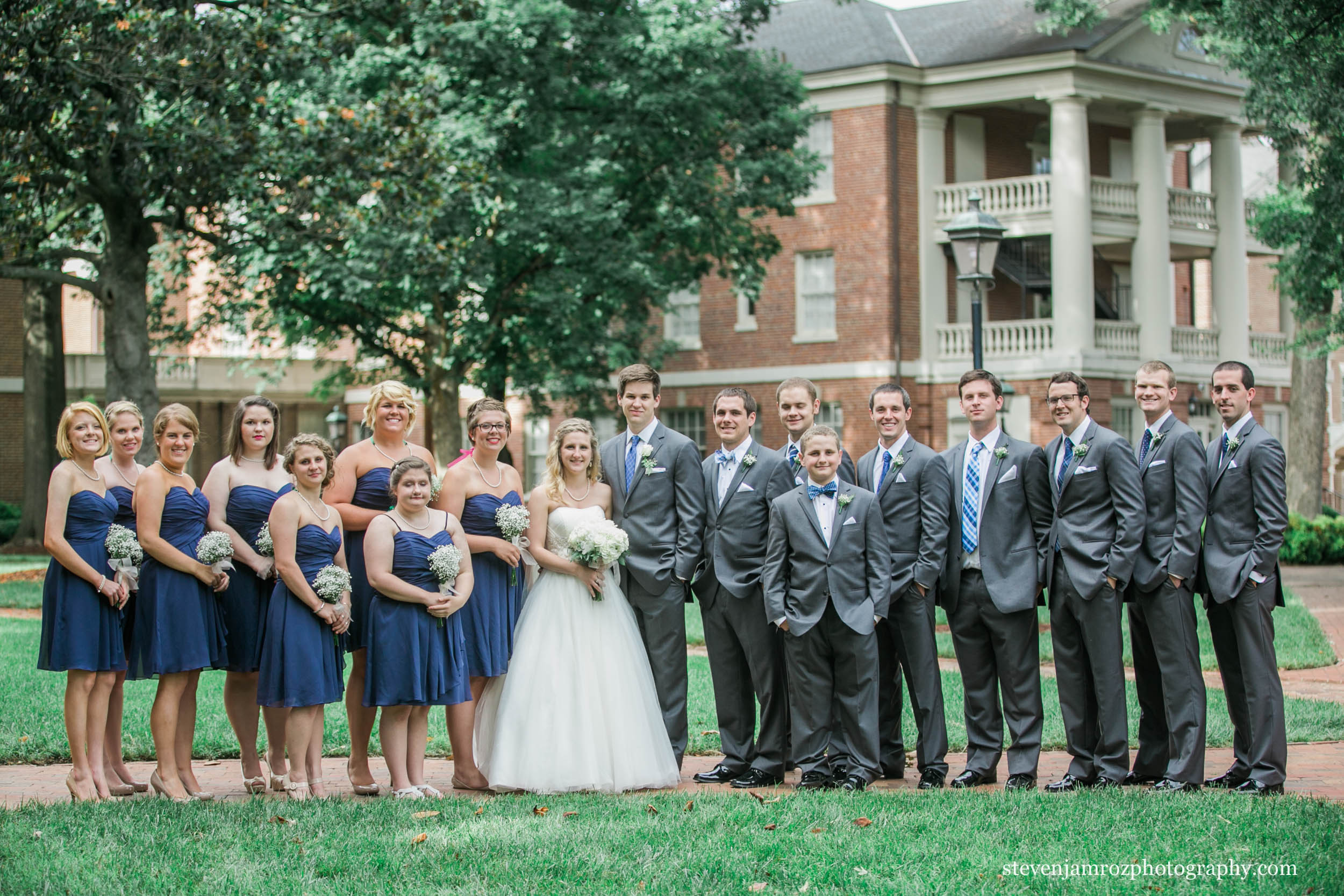 peace-college-raleigh-bridal-party-wedding-steven-jamroz-photography-0578.jpg