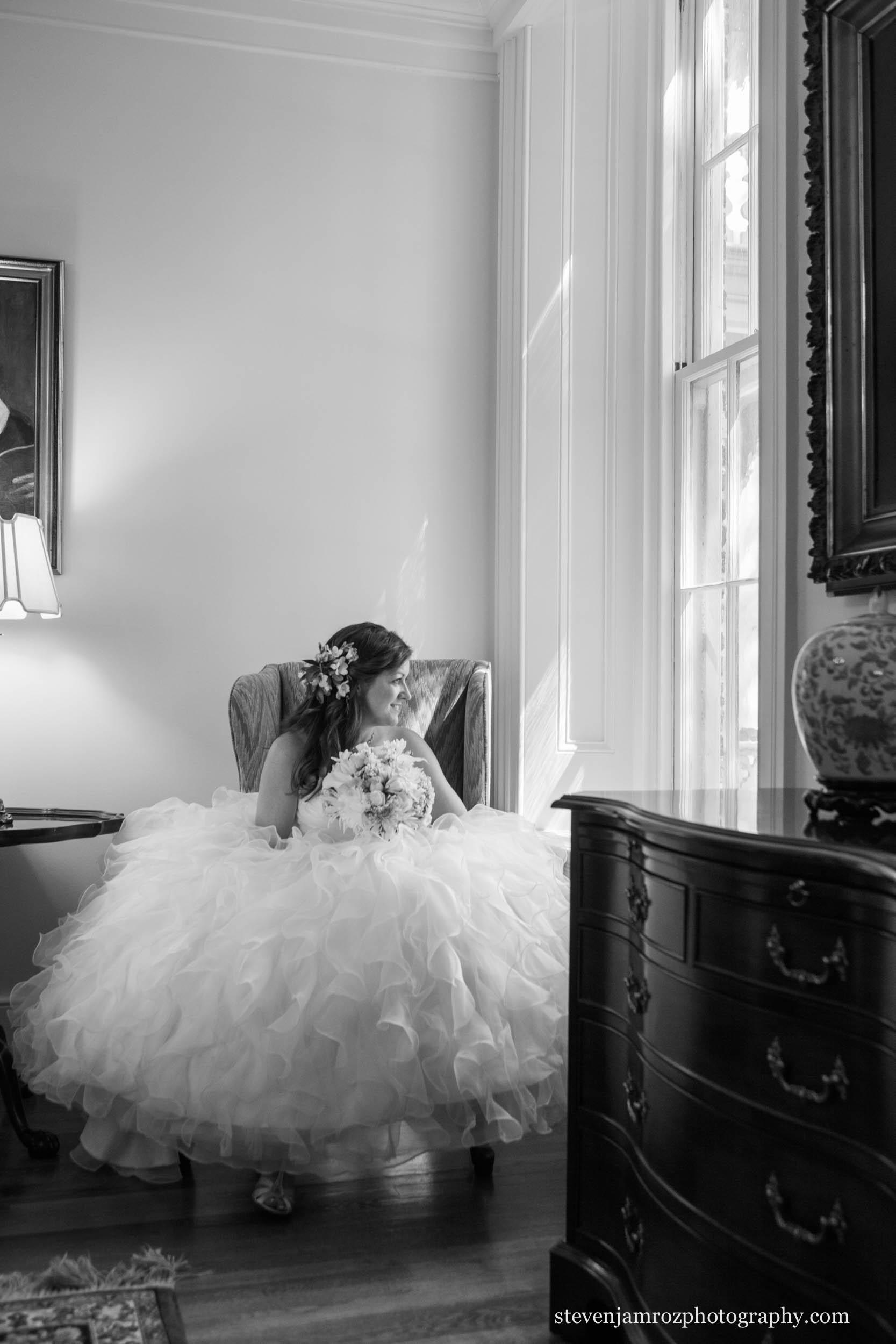 peace-college-wedding-raleigh-bride-photography-0816.jpg