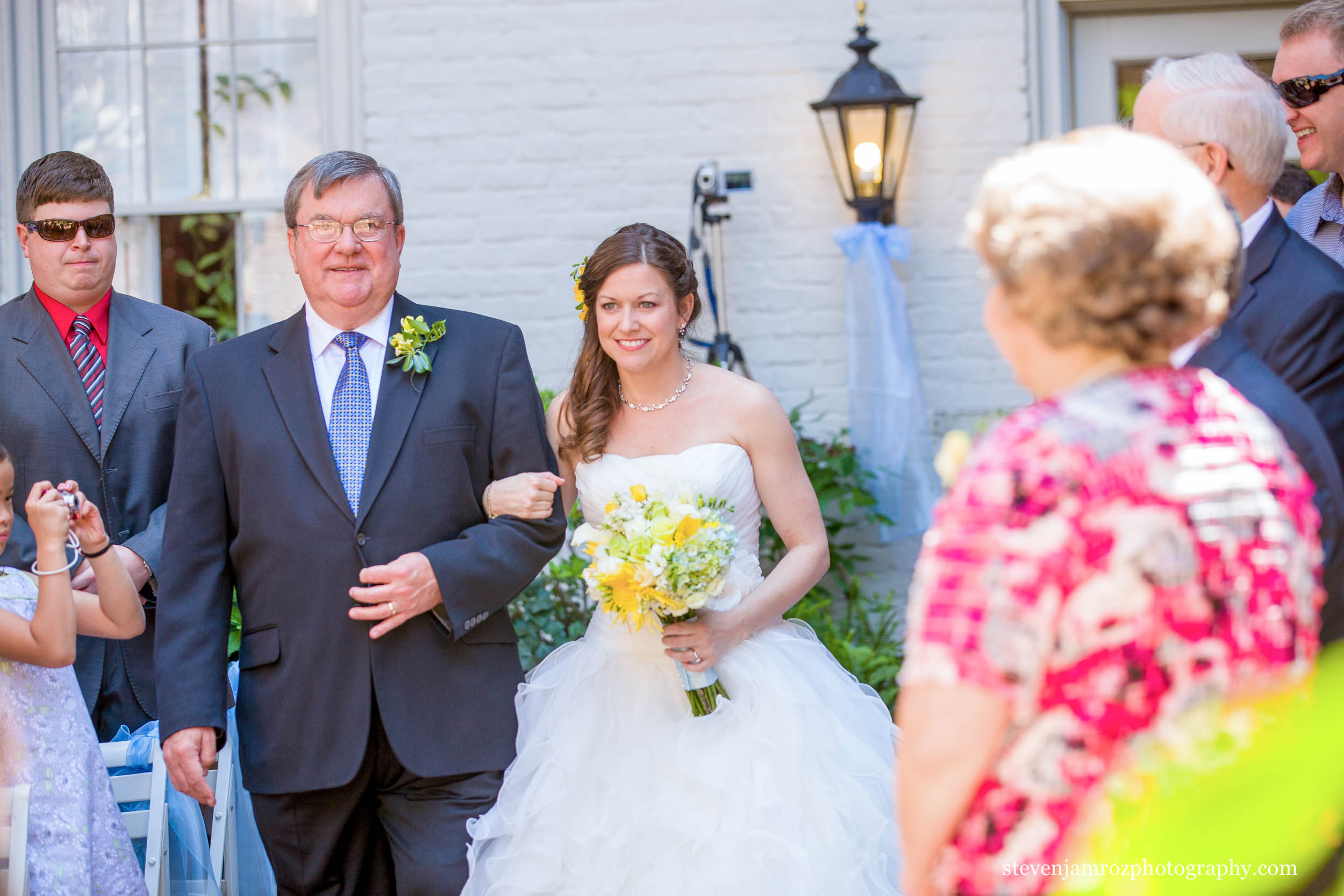 peace-college-wedding-photographer-steven-jamroz-0690.jpg