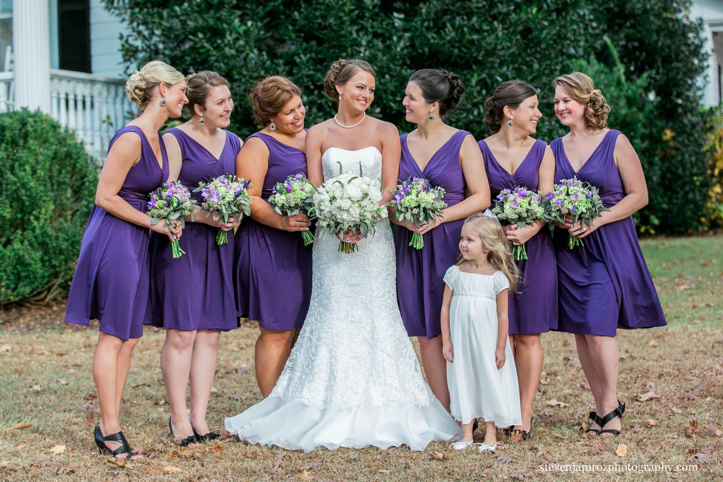 photographers-louisburg-hudson-manor-bridesmaids-steven-jamroz-photography-0379.jpg