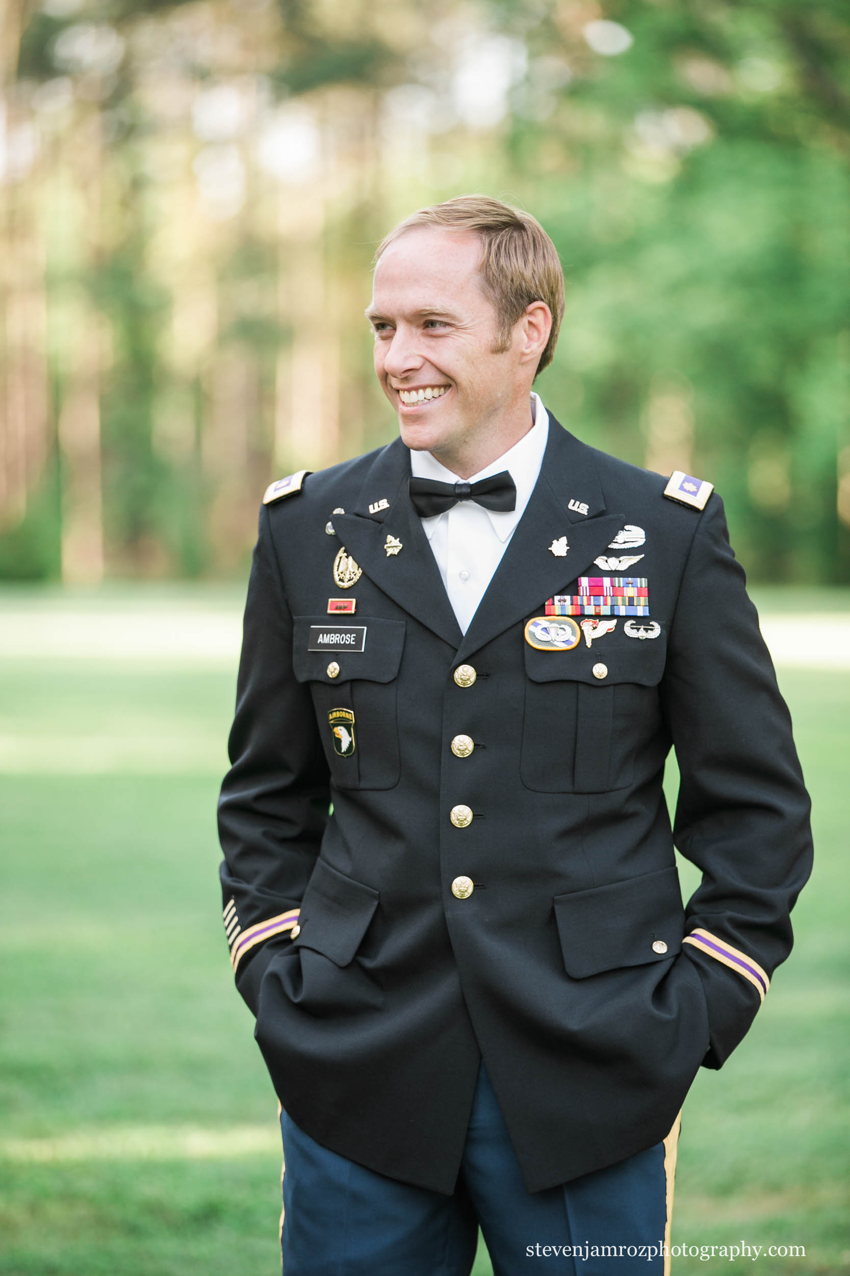 photographers-military-officer-wedding-raleigh-steven-jamroz-photography-0080.jpg