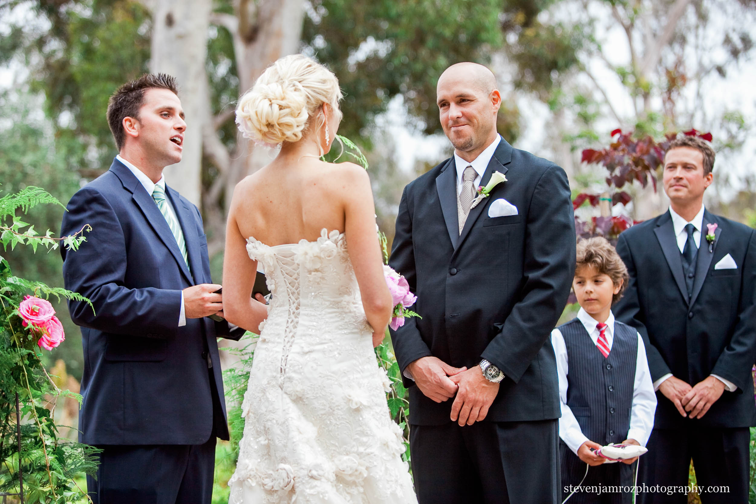 photojournalism-wedding-raleigh-nc-steven-jamroz-0722.jpg