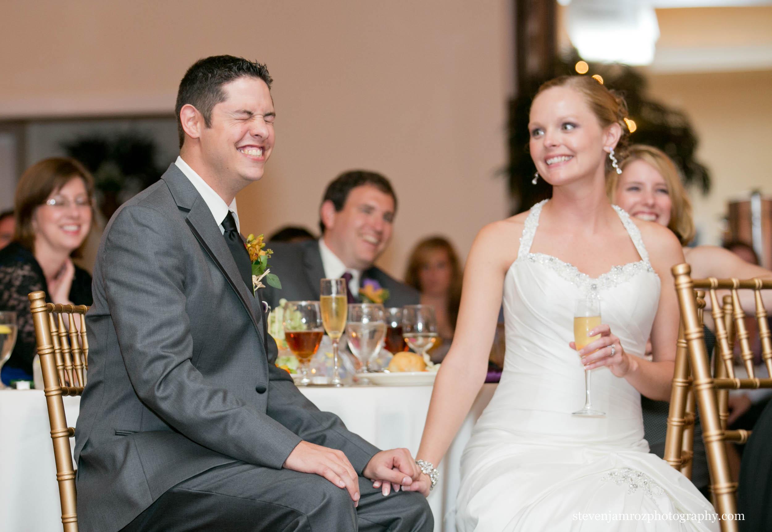photojournalism-wedding-reception-raleigh-nc-steven-jamroz-photography-0046.jpg