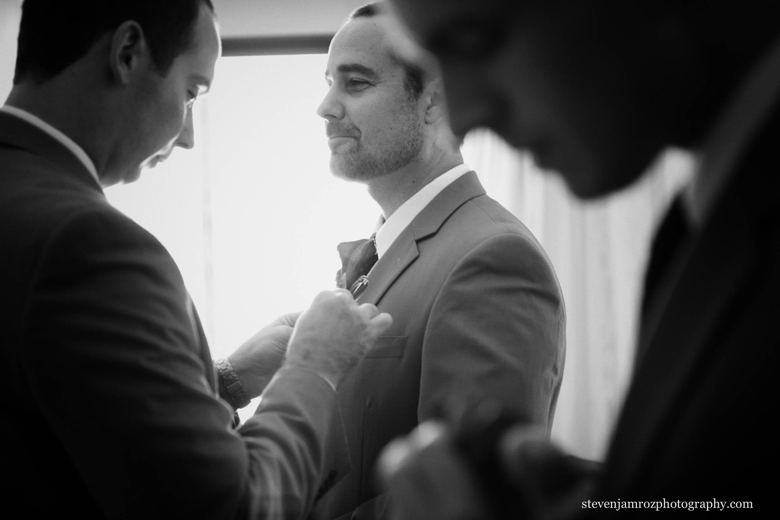 pining-boutoneer-groomsman-steven-jamroz-photography-0485.jpg
