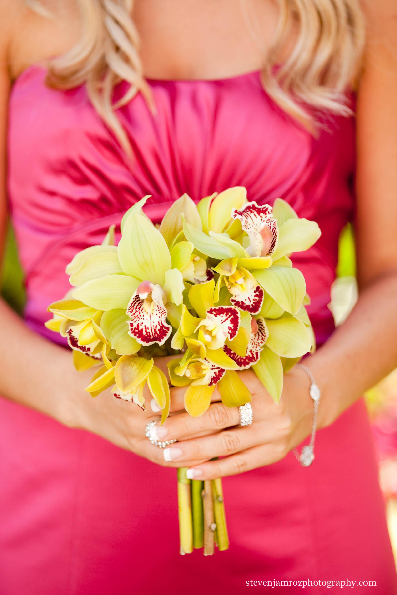pink-bridesmaid-dress-raleigh-photographer-0841.jpg