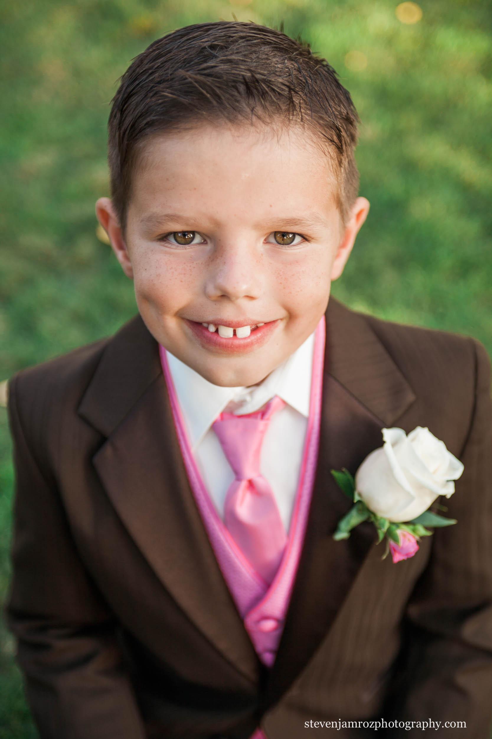 pink-brown-wedding-colors-raleigh-nc-formalwear-0848.jpg