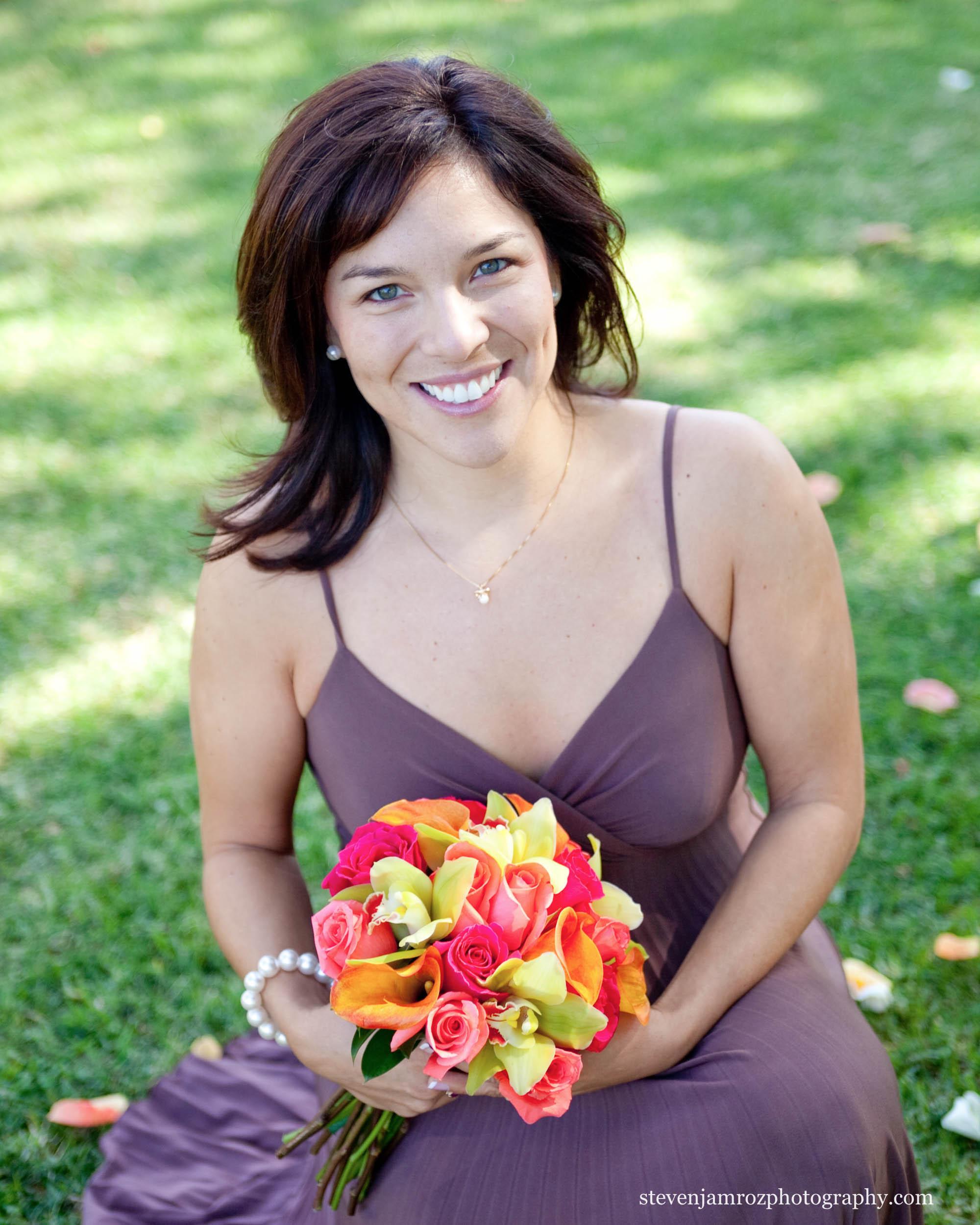 pink-green-flower-bouquet-wedding-raleigh-nc-steven-jamroz-photography-0061.jpg