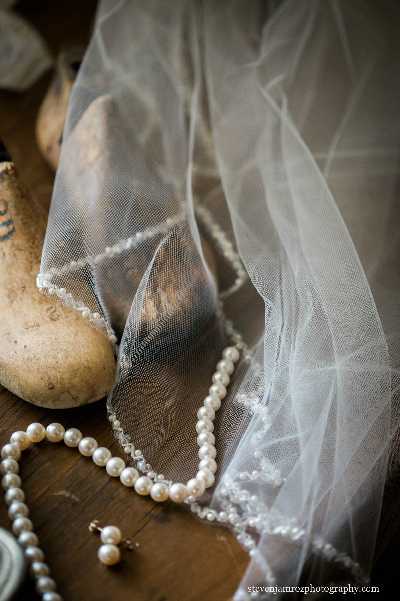 plantation-rose-hill-wedding-steven-jamroz-photography-0387.jpg