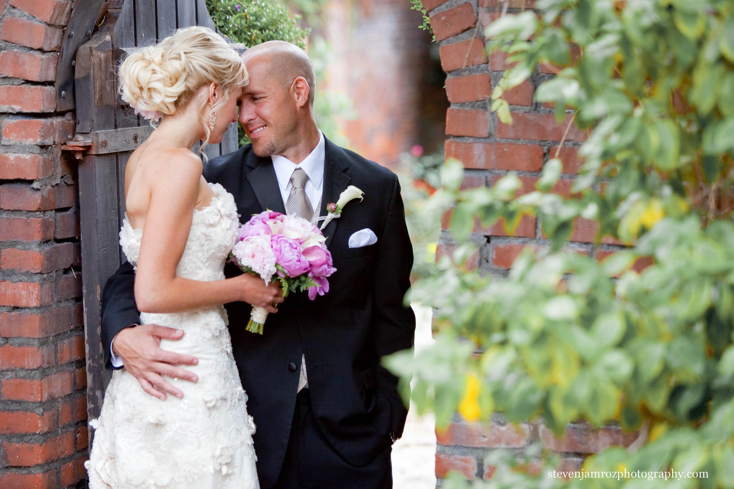 plantation-wedding-raleigh-steven-jamroz-photography-0558.jpg