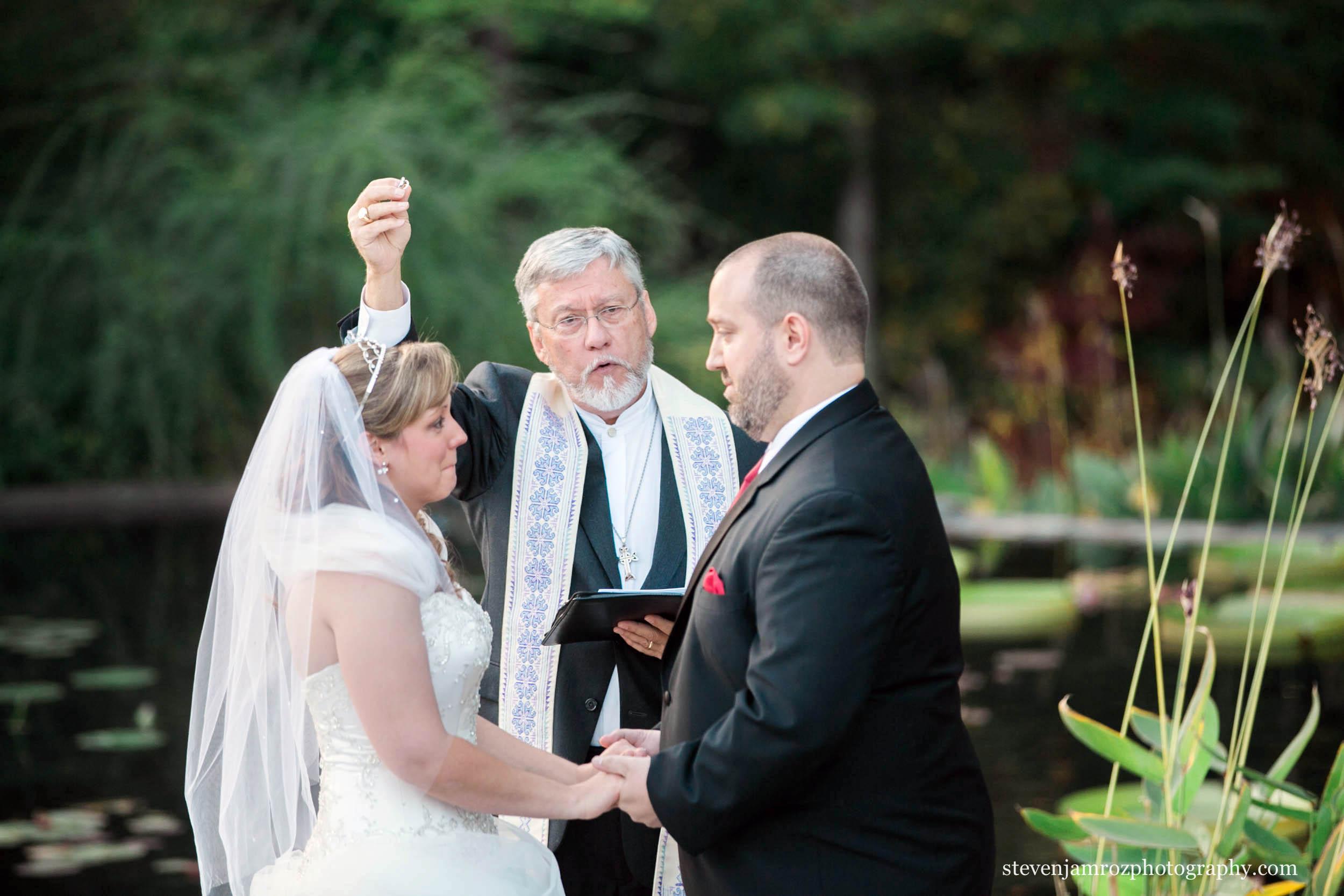 pond-duke-gardens-wedding-steven-jamroz-photography-0109.jpg