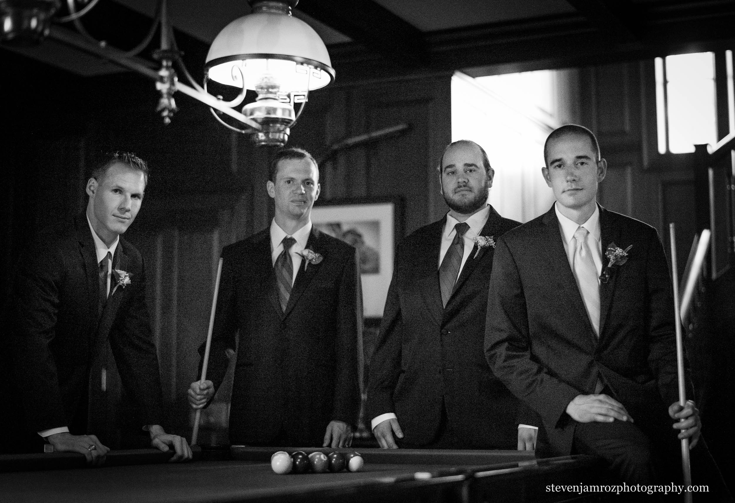 pool-table-rose-hill-plantation-wedding-steven-jamroz-photography-0116.jpg