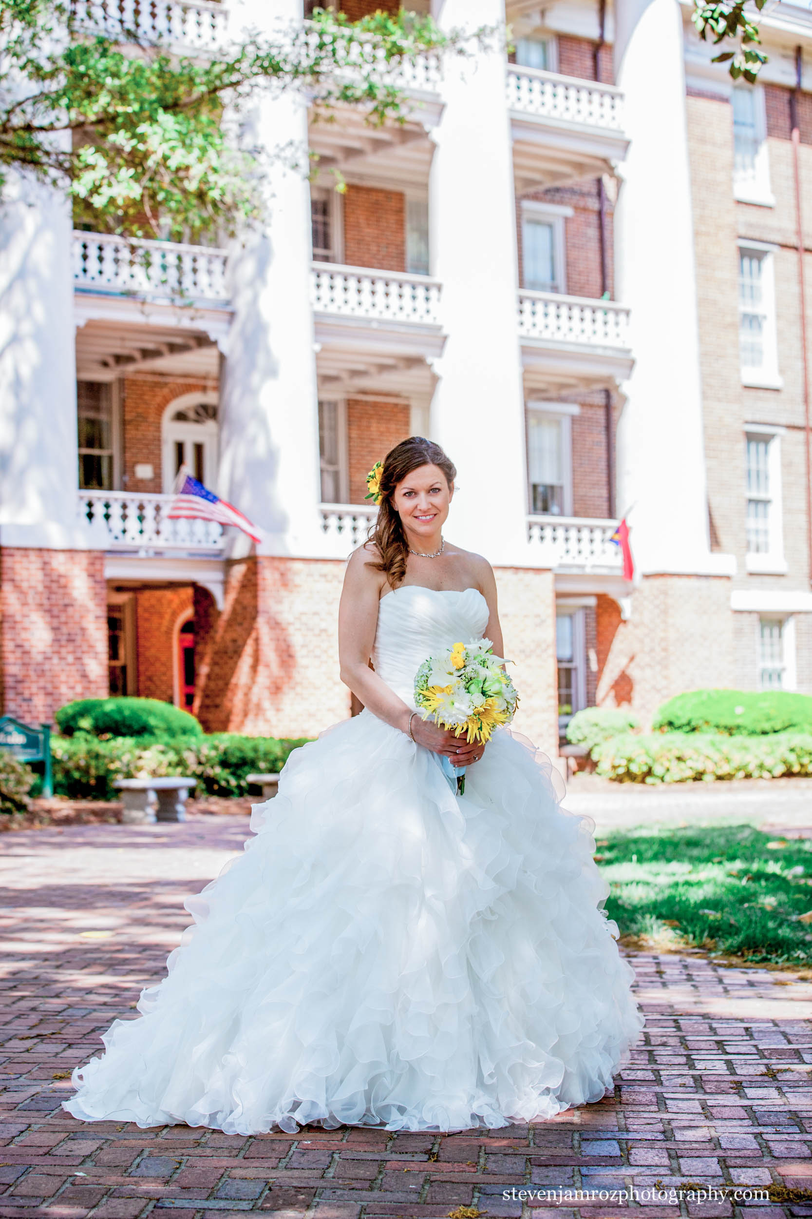 portrait-front-peace-college-raleigh-nc-steven-jamroz-photography-0140.jpg