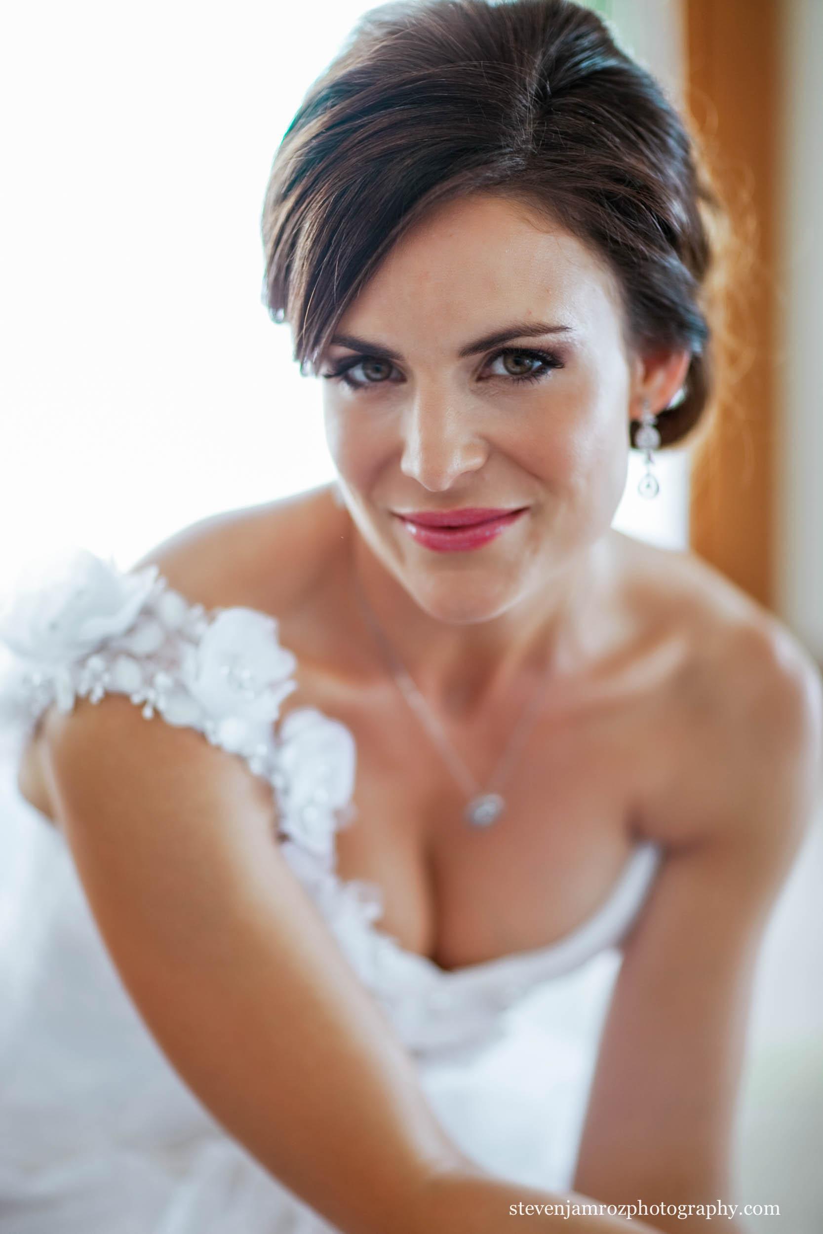 portriat-bride-wedding-steven-jamroz-photography-0601.jpg