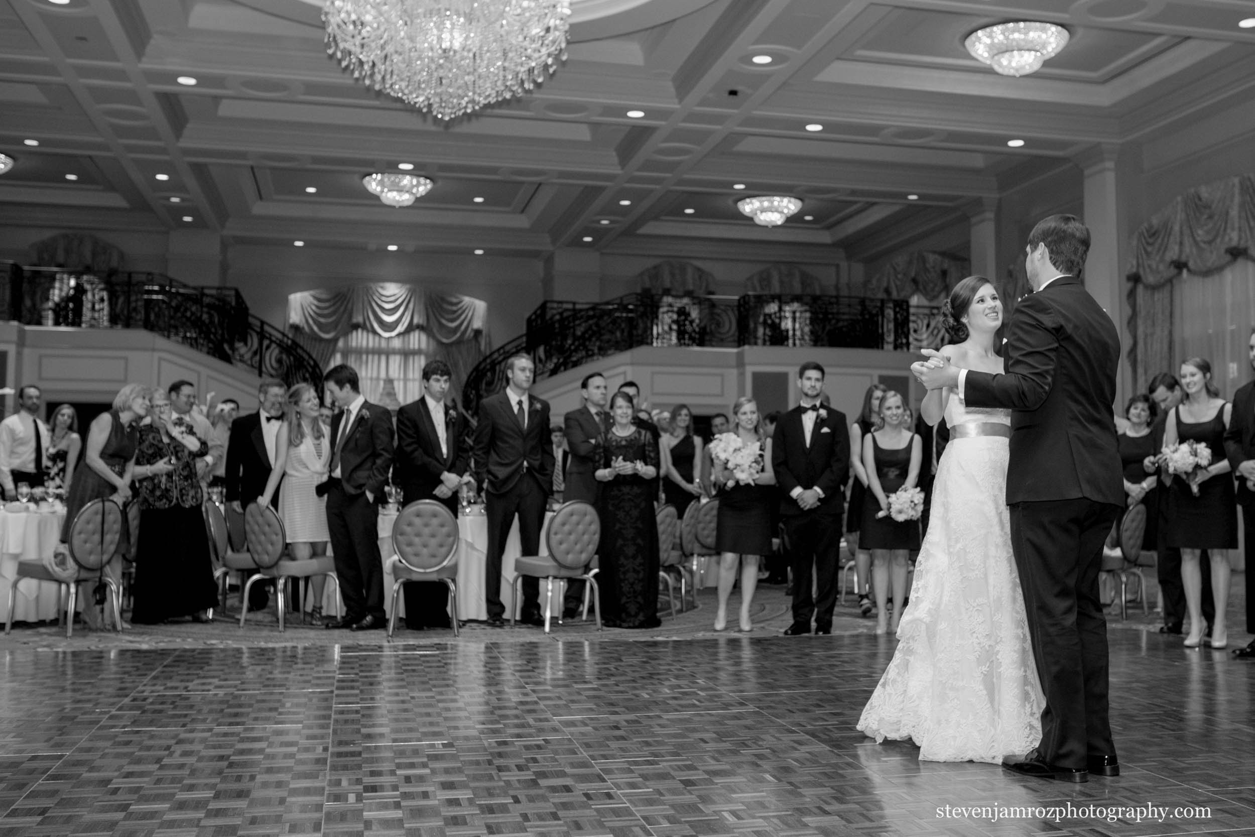 prestonwood-country-club-wedding-cary-nc-dancing-0822.jpg