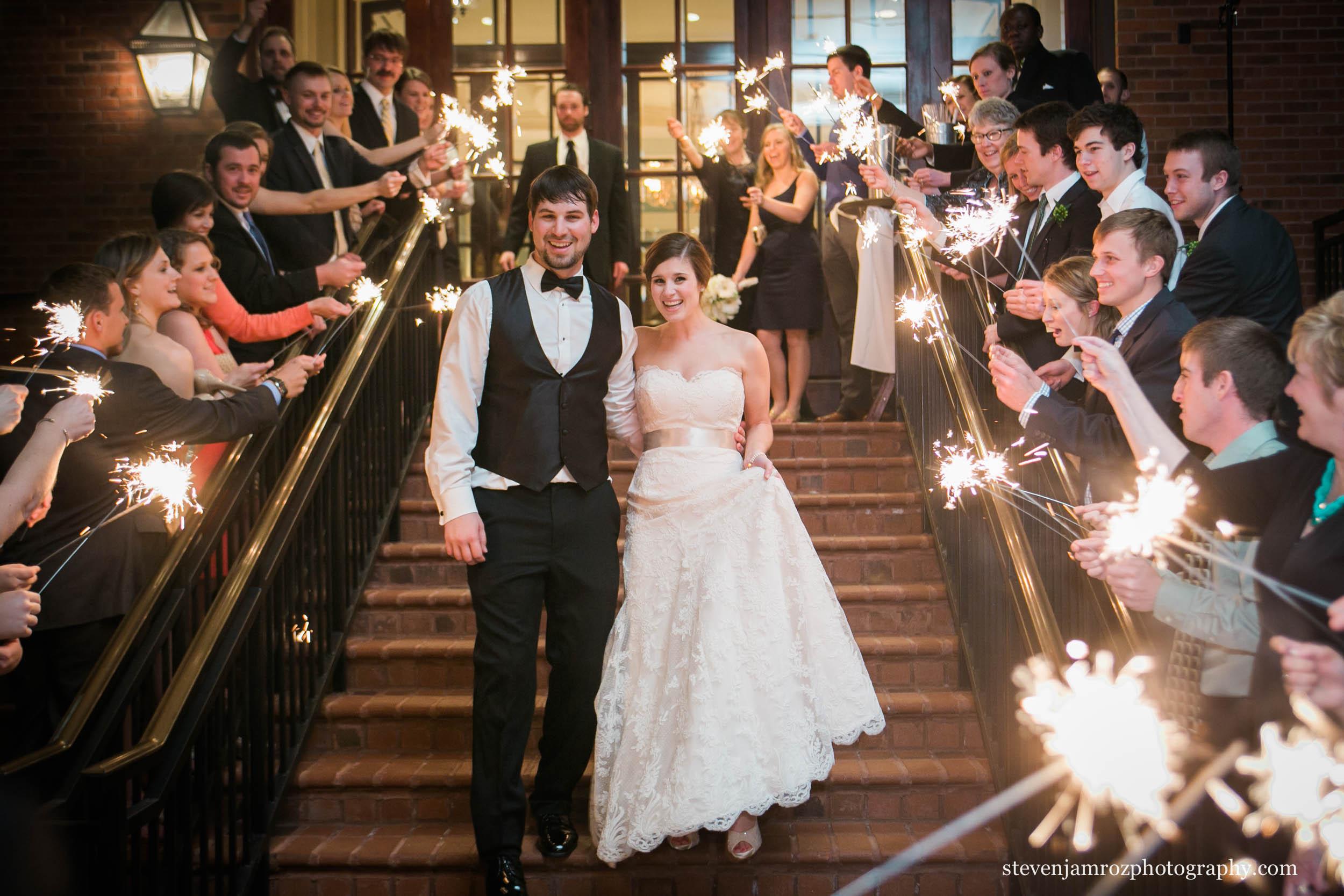 prestonwood-cary-nc-country-club-wedding-0909.jpg