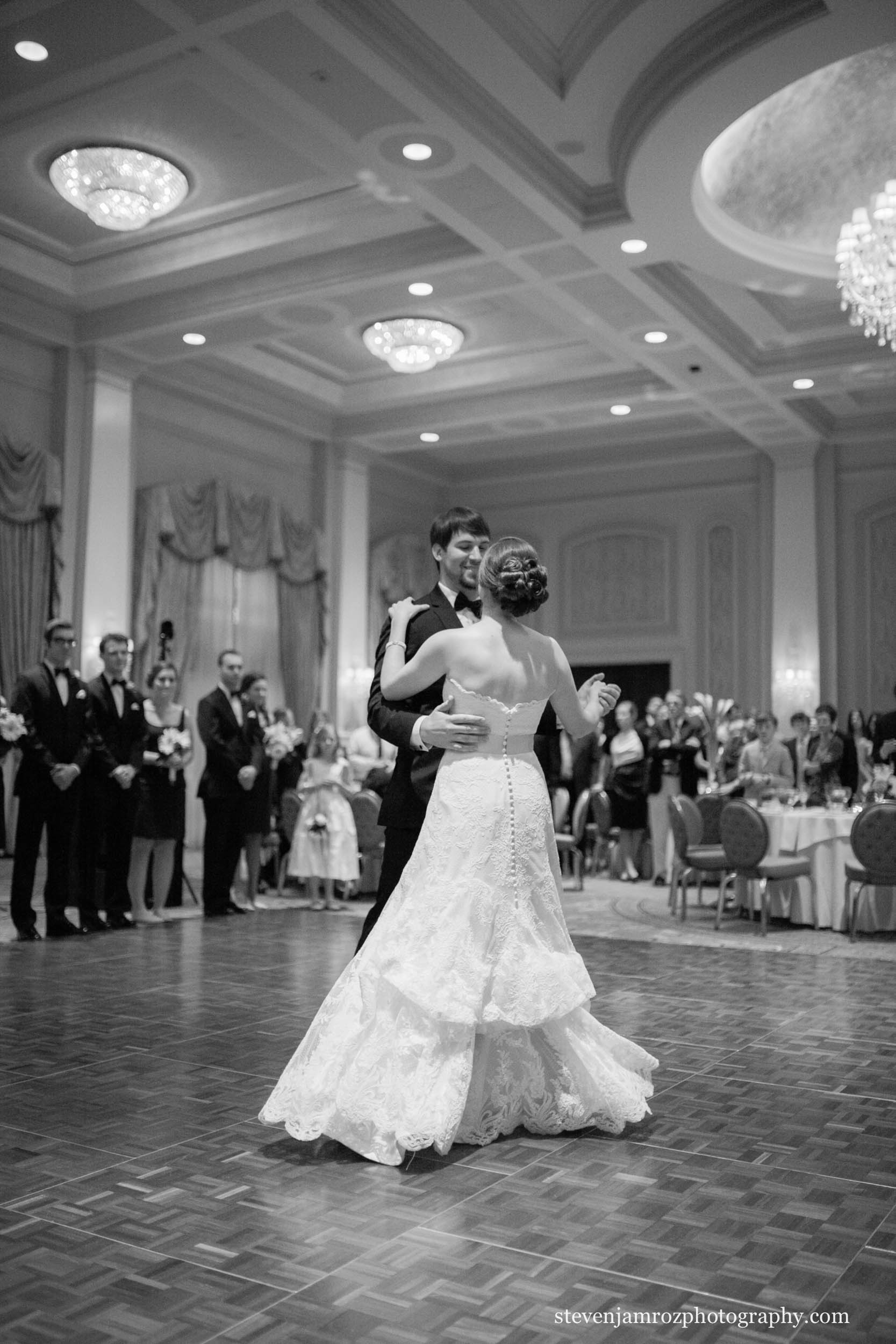 prestonwood-first-dance-wedding-grand-ballroom-cary-nc-0784.jpg