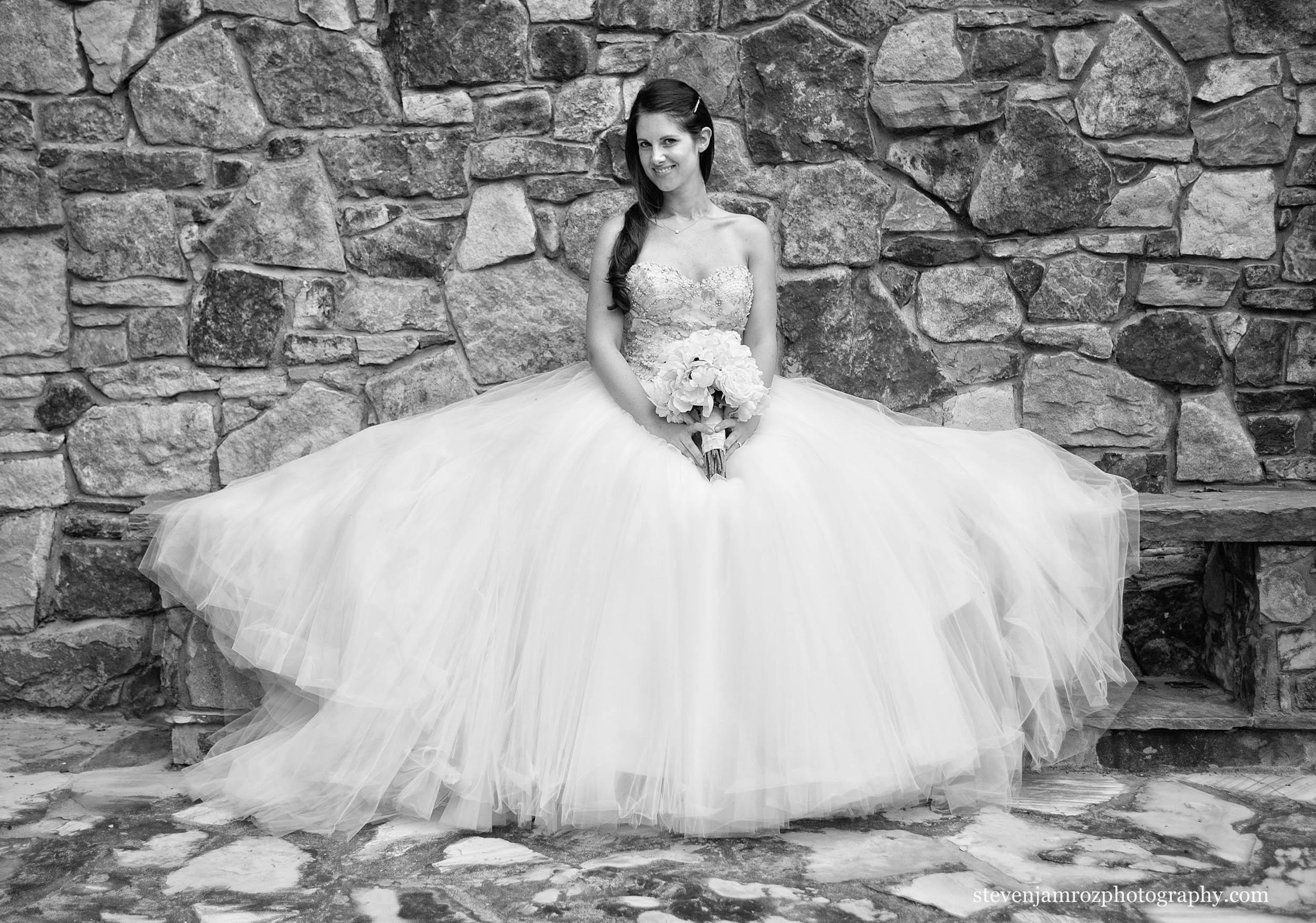 pretty-bridal-portrait-chapel-hill-steven-jamroz-photography-0310.jpg