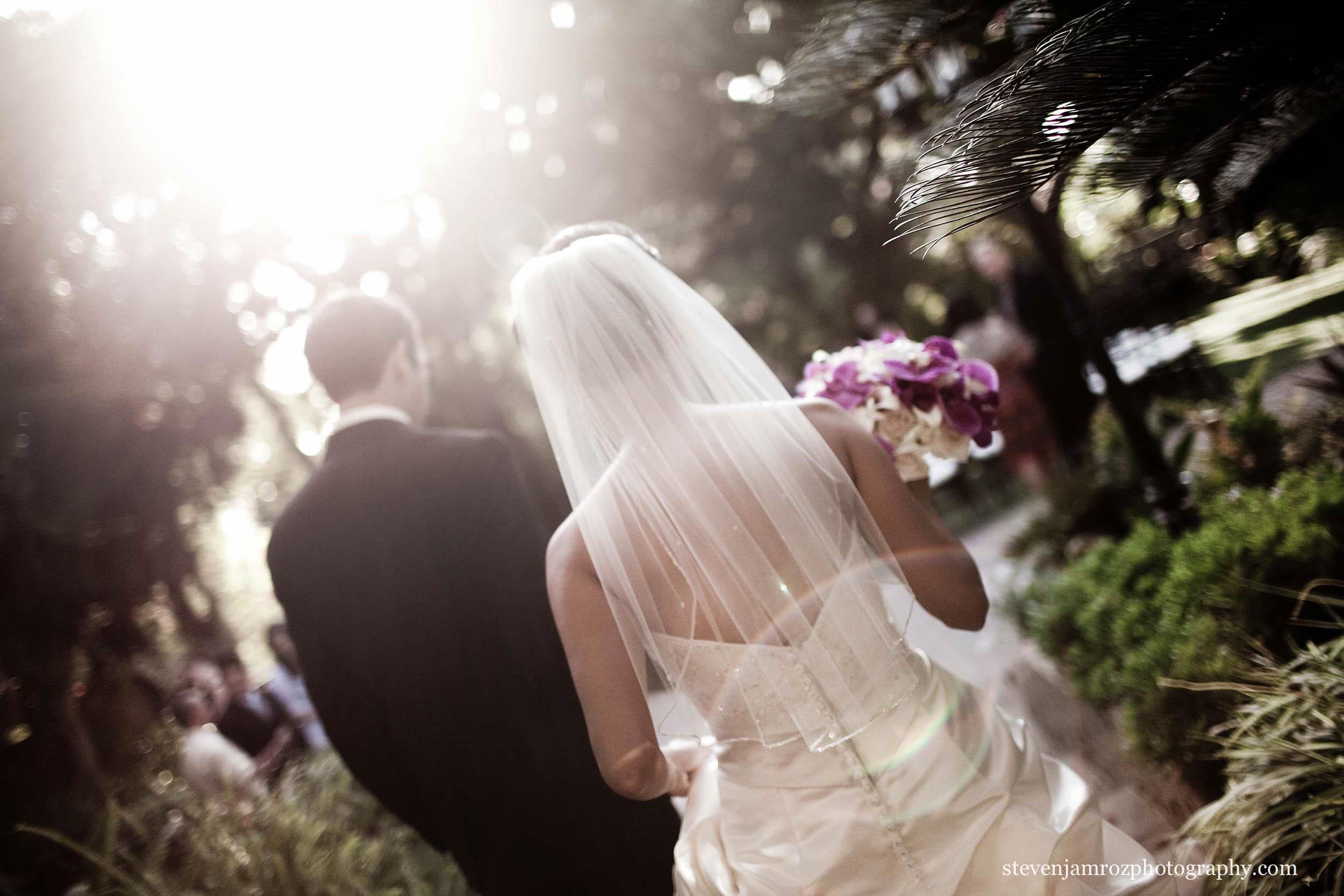 pretty-sunset-for-wedding-bride-groom-raleigh-photographer-0840.jpg