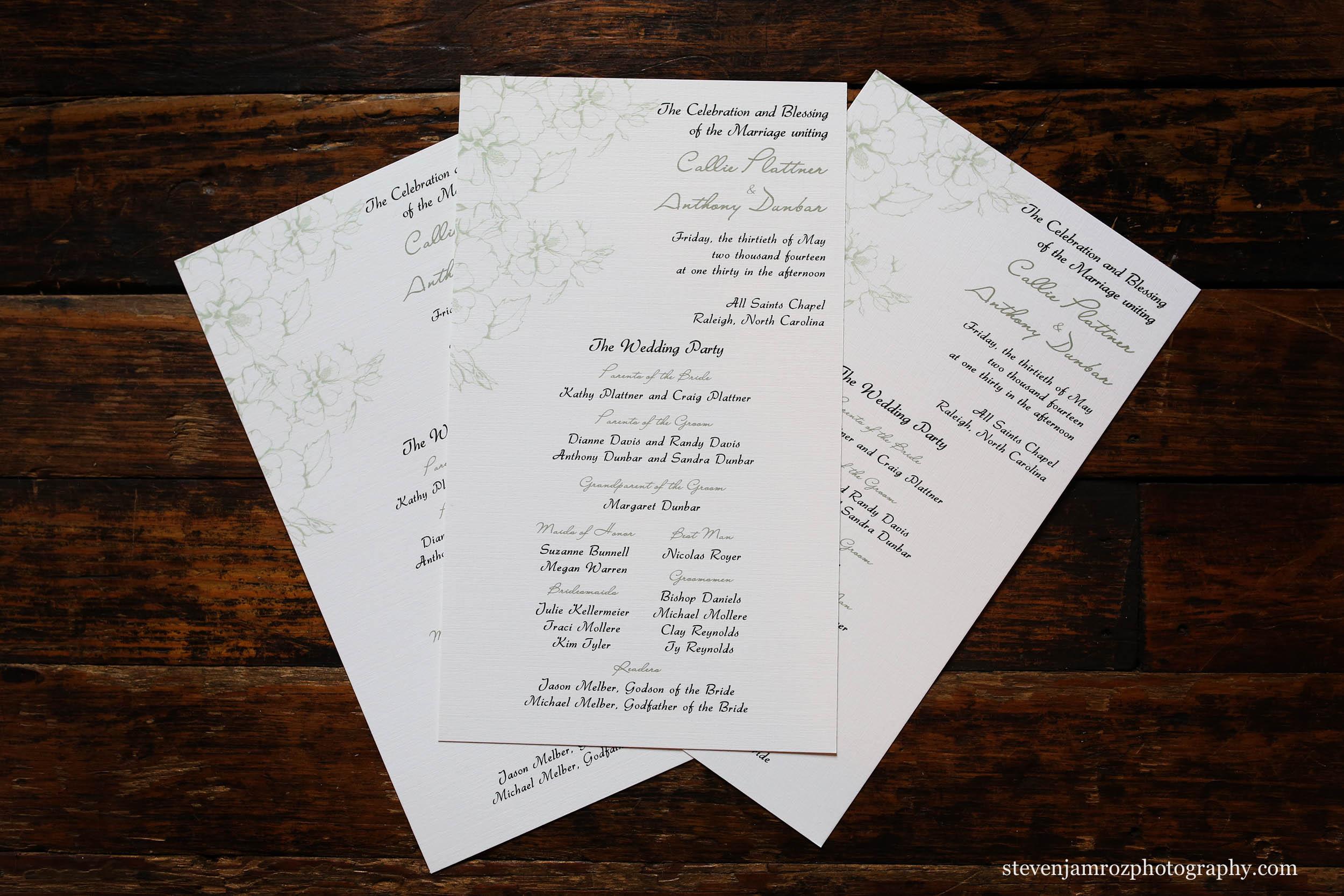 program-printed-wedding-raleigh-steven-jamroz-photography-0089.jpg