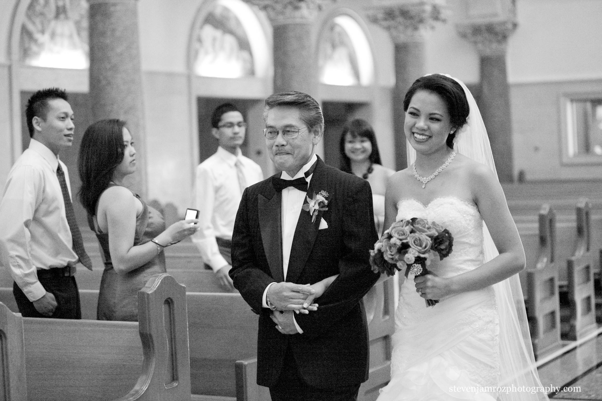 proud-father-walks-bride-down-aisle-wedding-raleigh-steven-jamroz-0725.jpg
