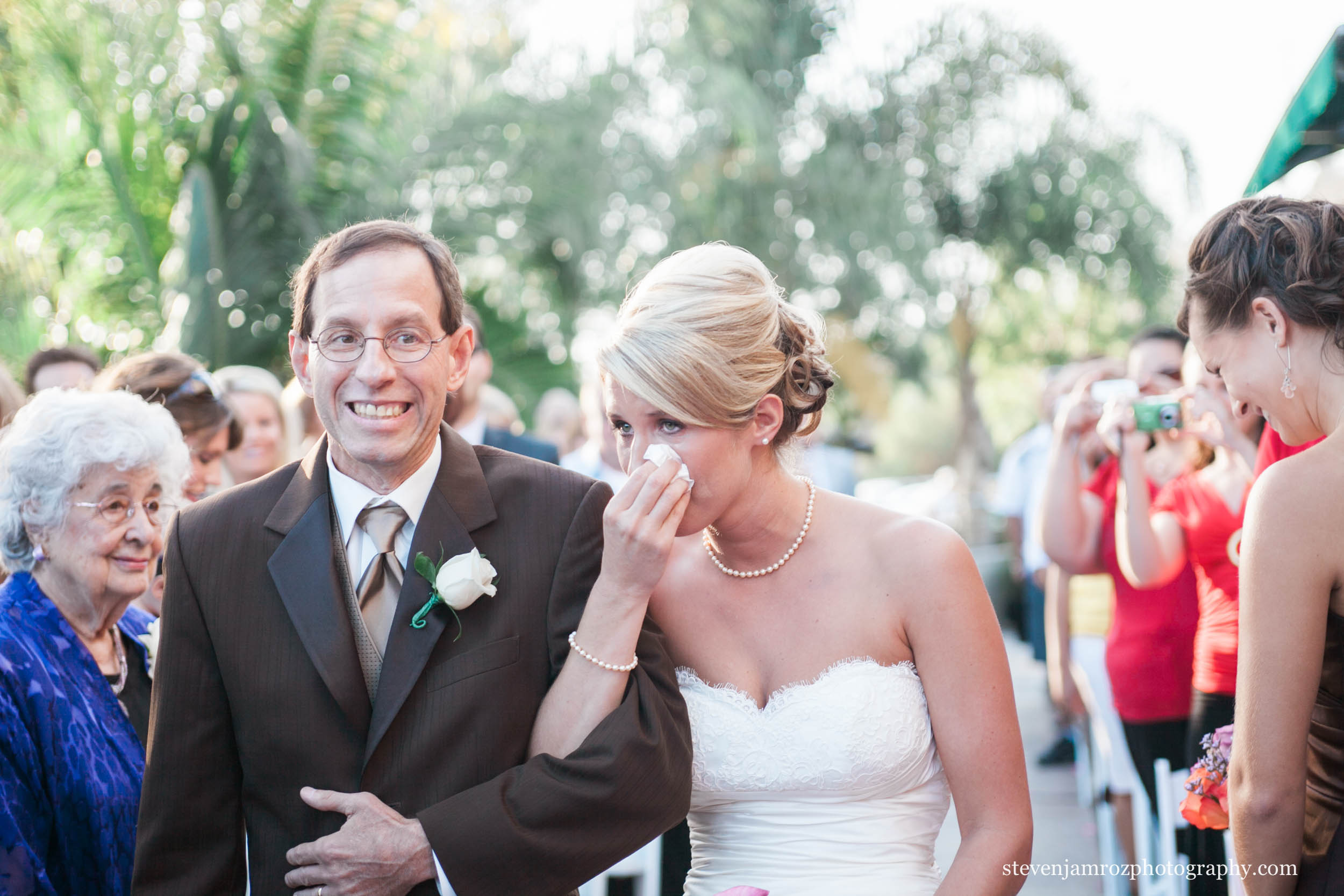 proud-father-wedding-photographer-steven-jamroz-photography-0006.jpg