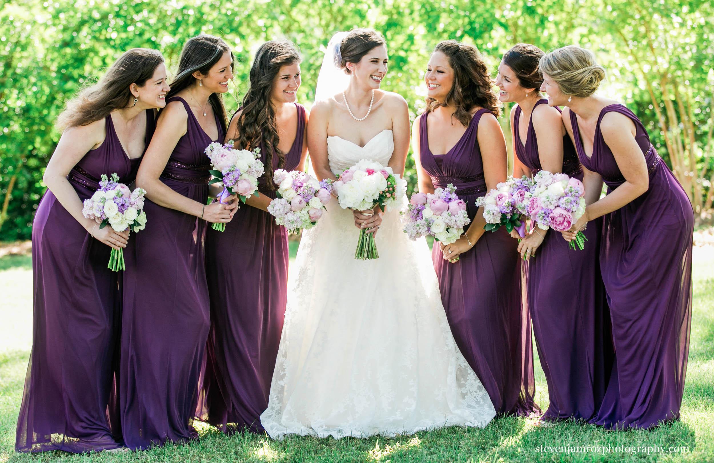 purple-dress-bridal-party-hudson-manor-estate-0874.jpg