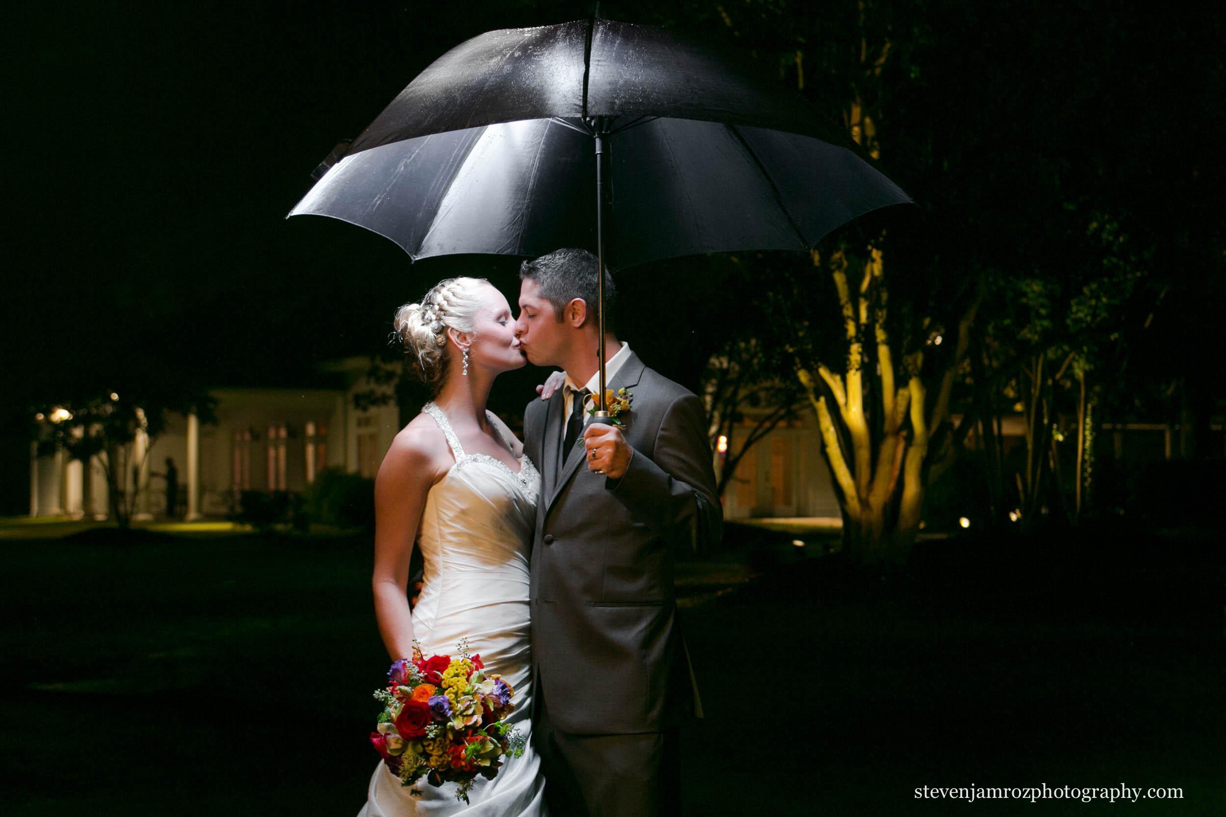 raining-hudson-manor-umbrella-night-photography-0936.jpg